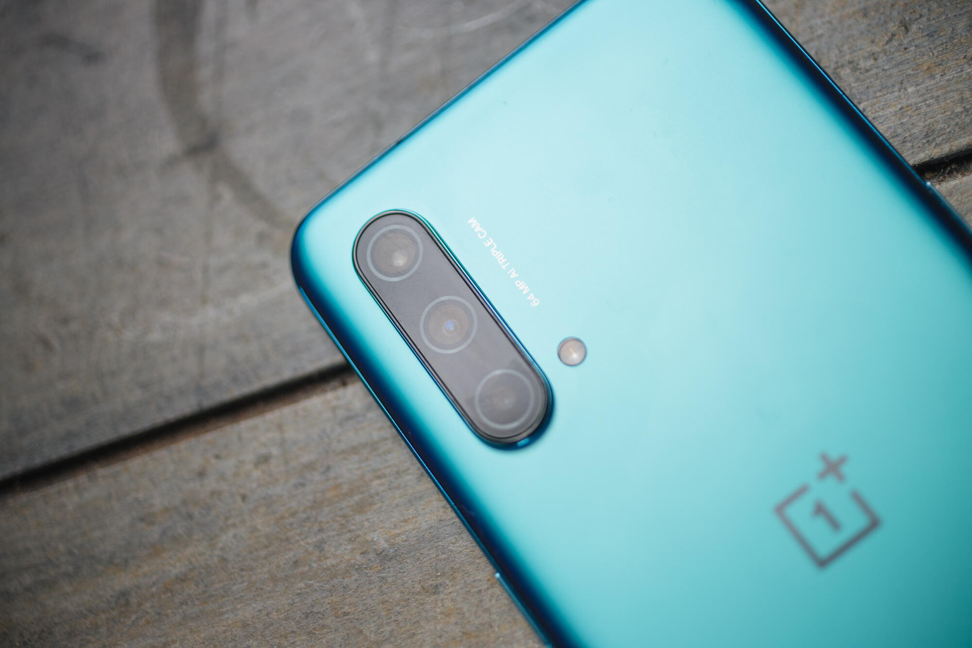 oneplus-nord-ce-review-product-3