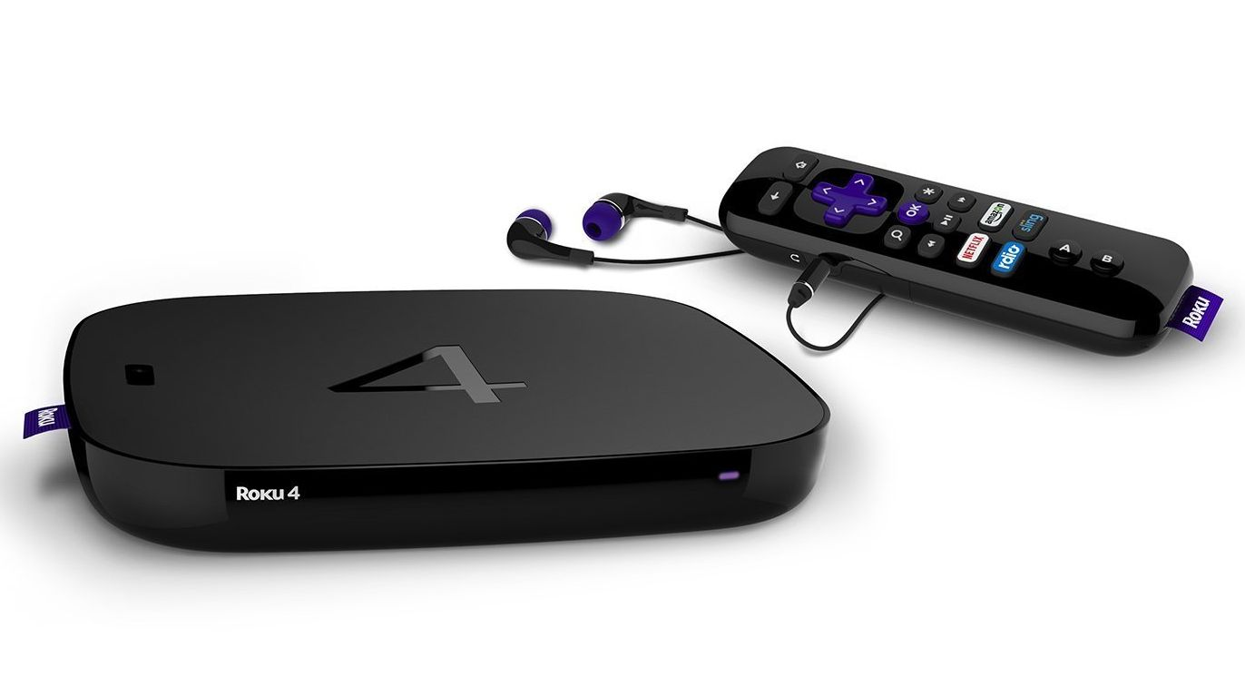 roku-4-with-remote-and-headphones.jpg
