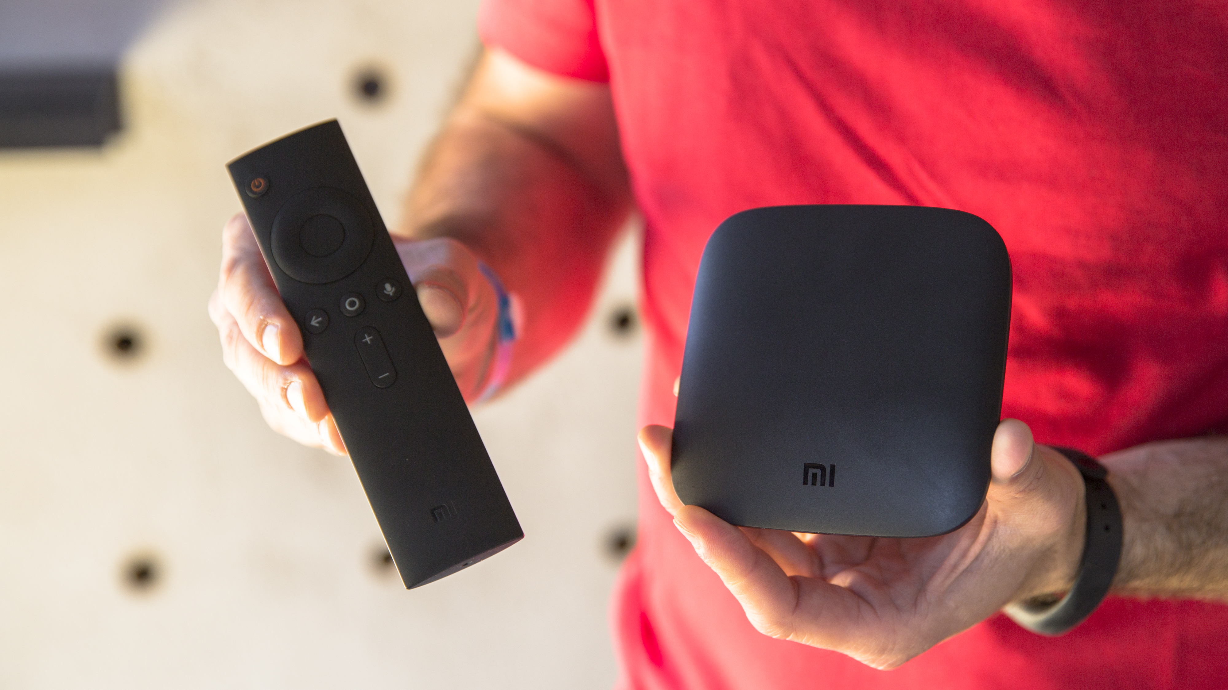 google-io-2016-xiaomi-mi-set-top-android-tv-box-8851.jpg