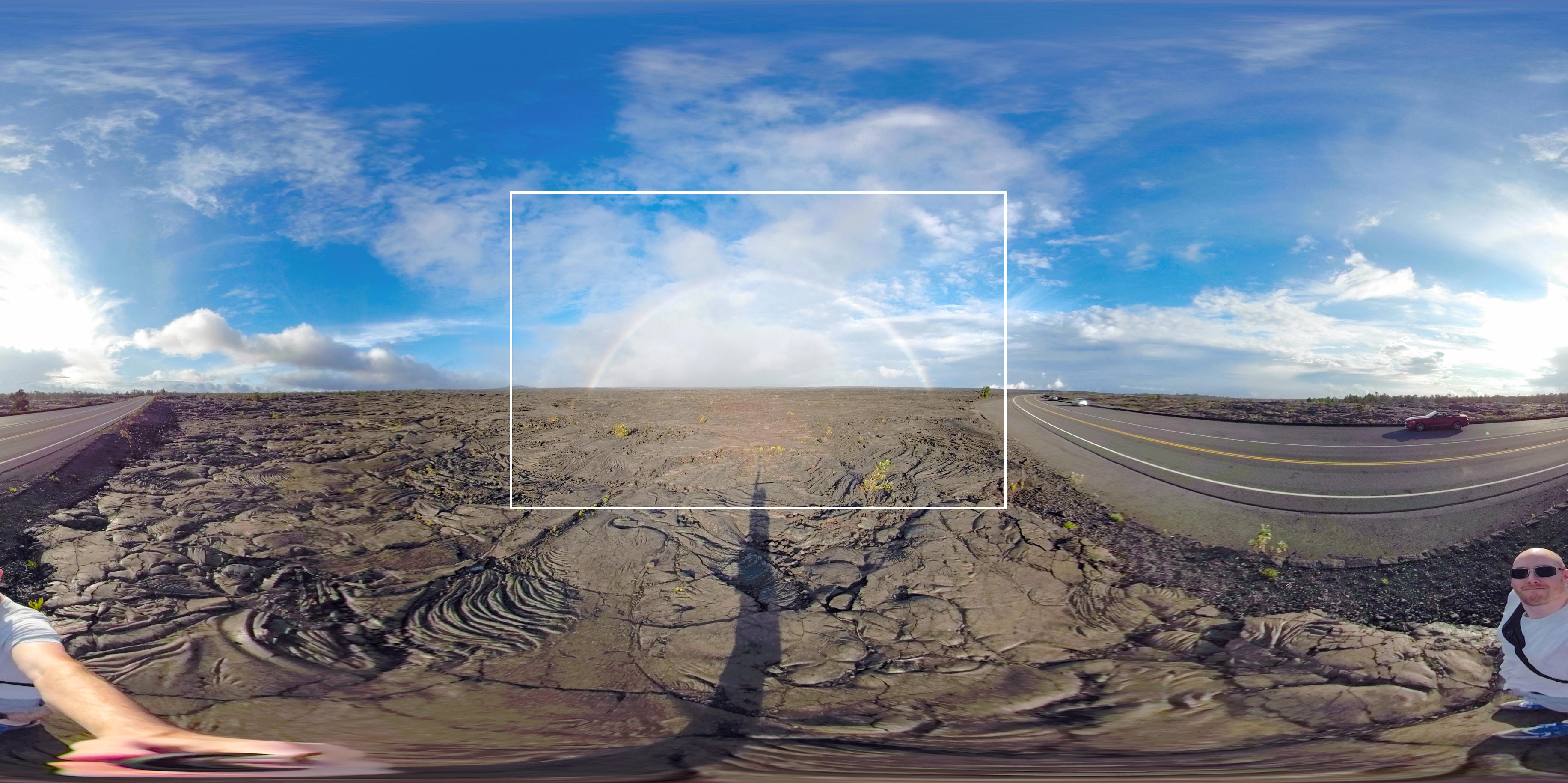 360-field-of-view