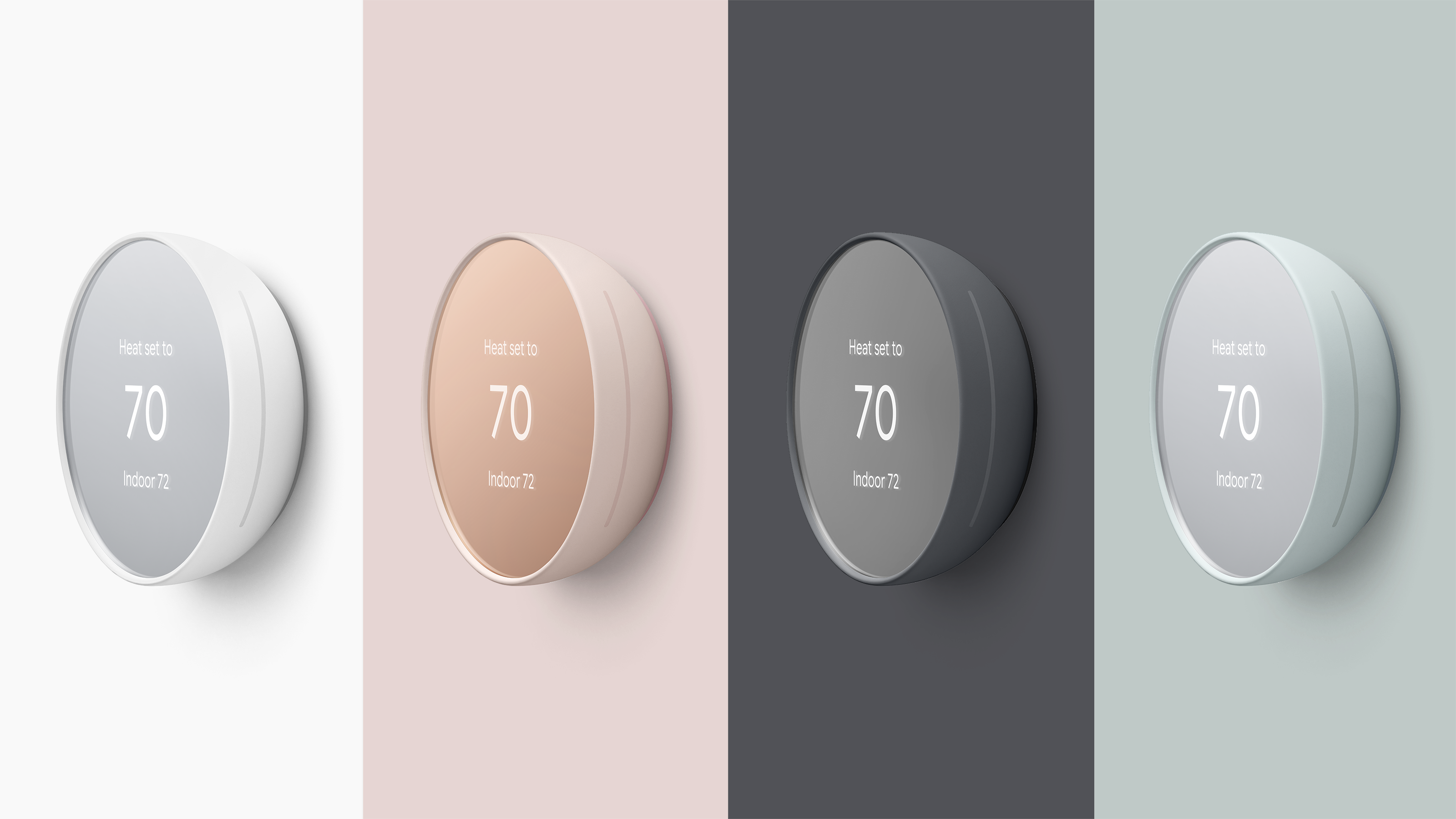 nest-thermostat-all-colors.png
