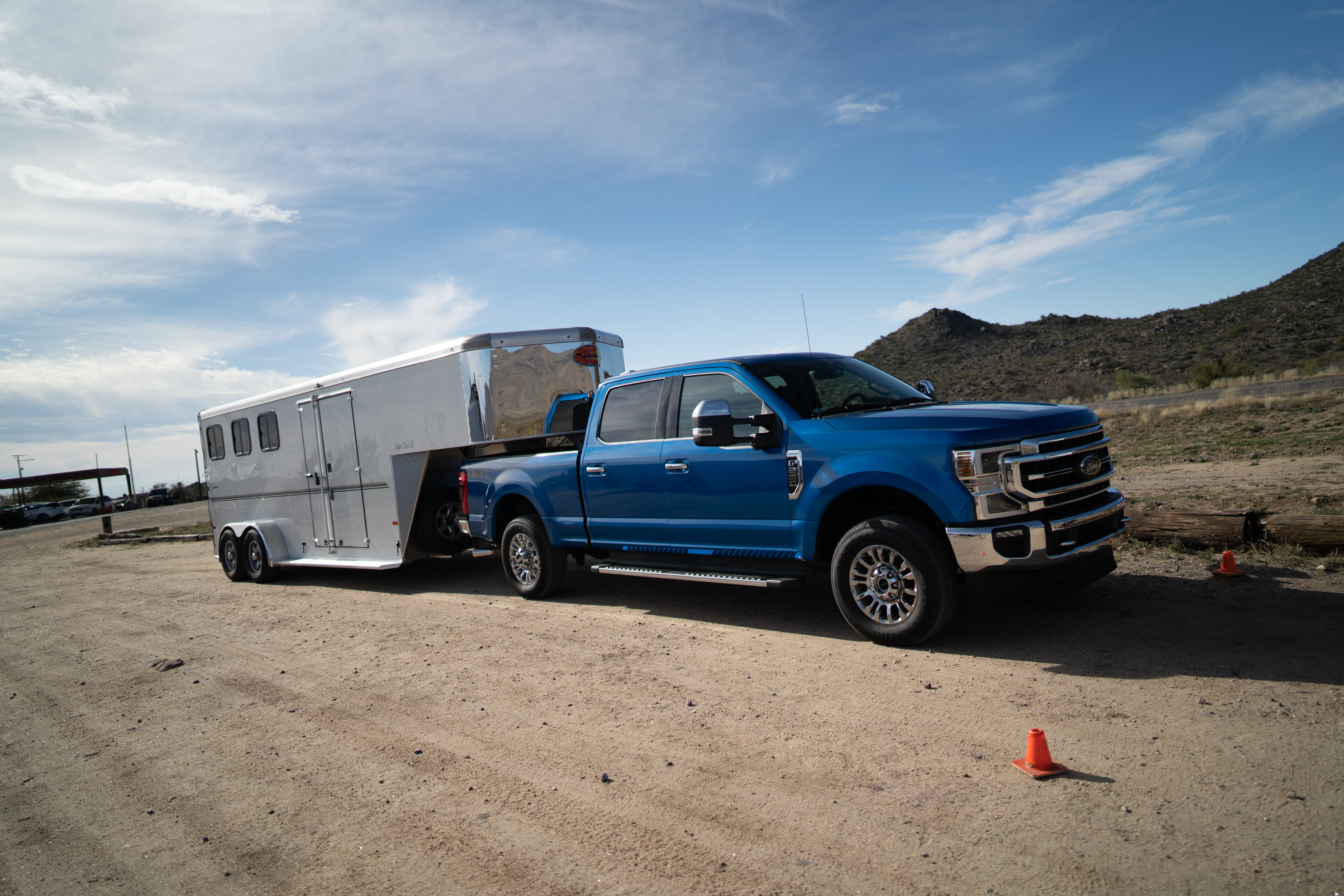 ford-f-series-super-duty-2020-05207.png