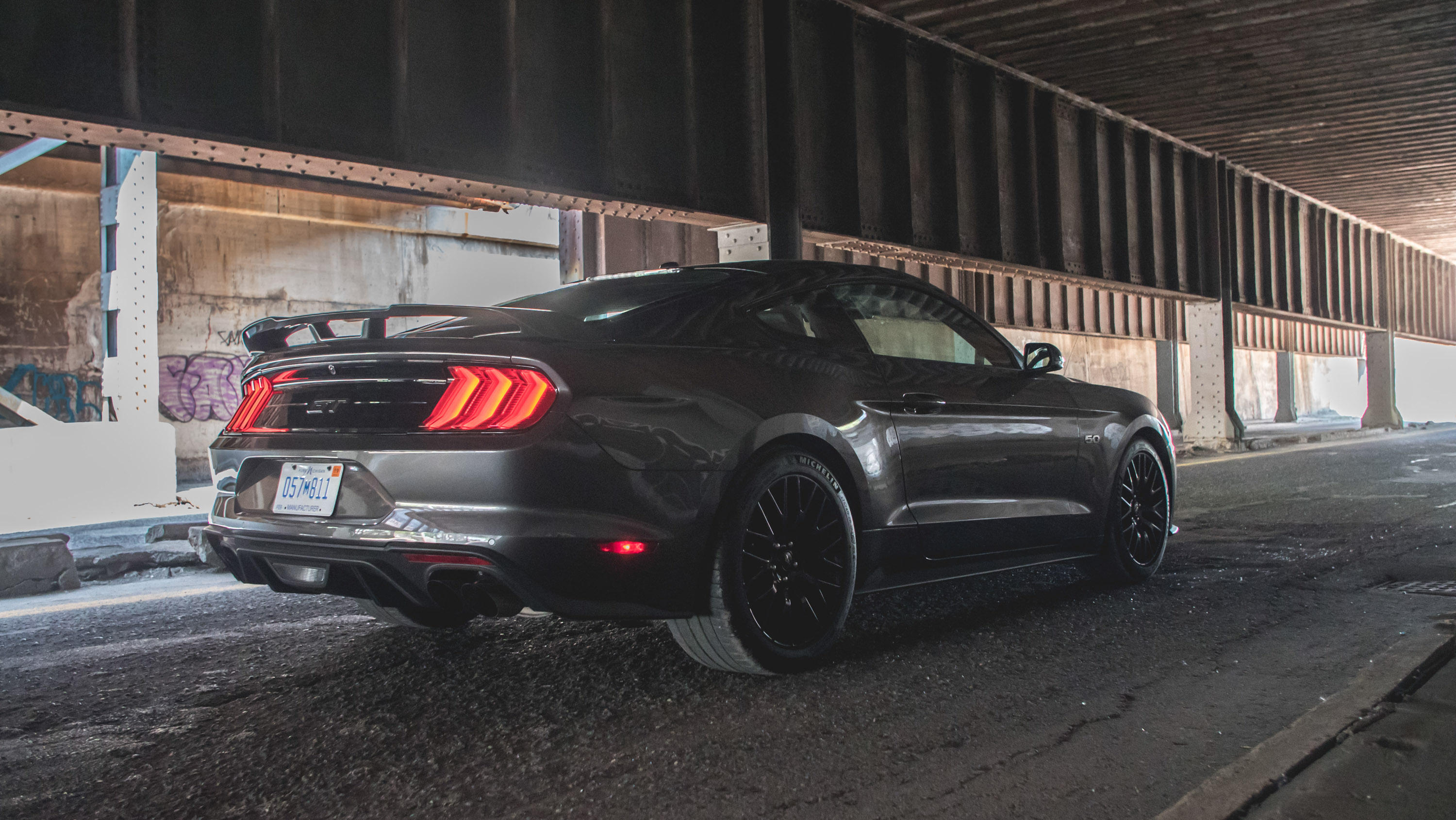 2018-ford-mustang-gt-2