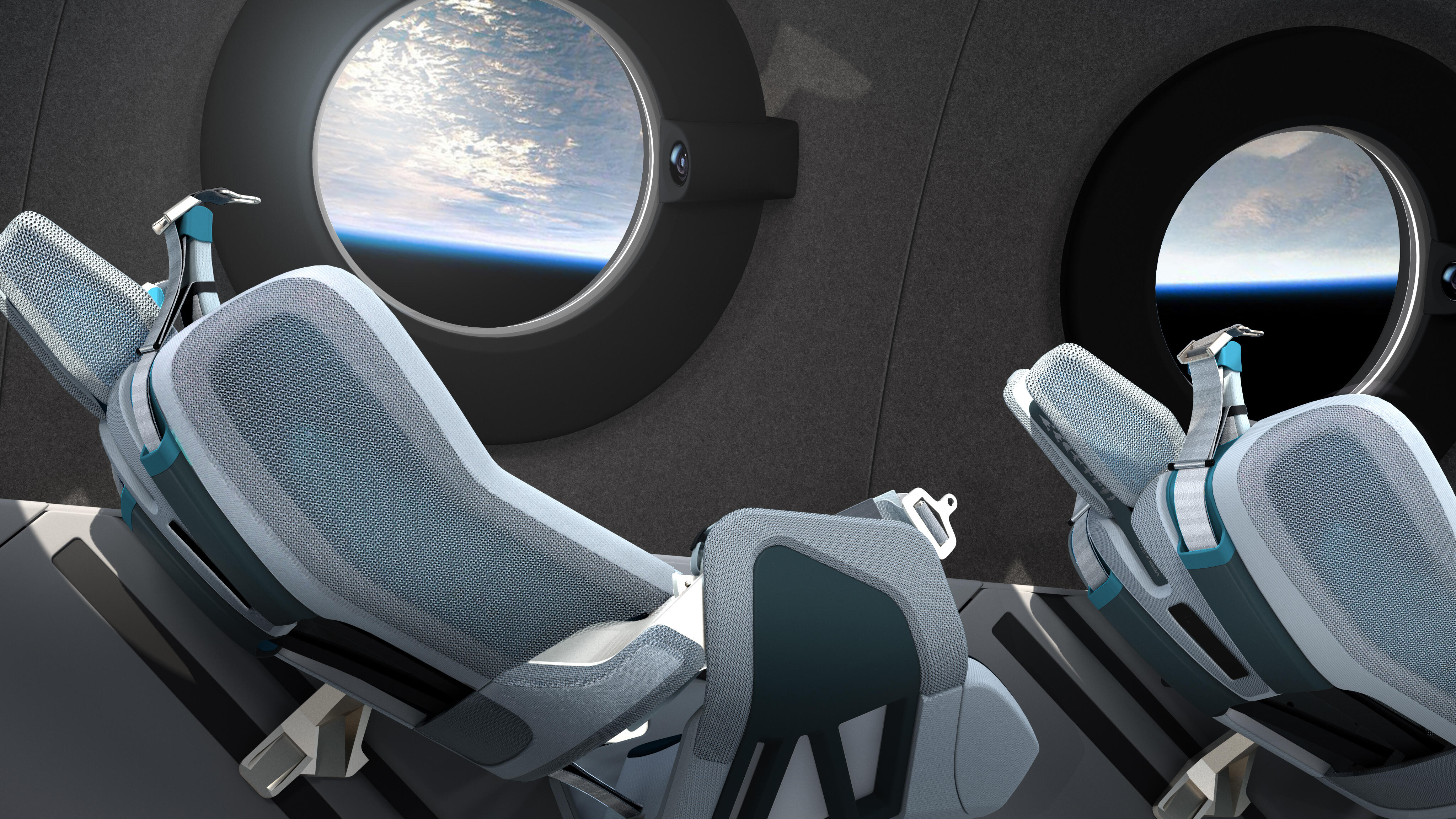 virgin-galactic-spaceship-seats-in-space
