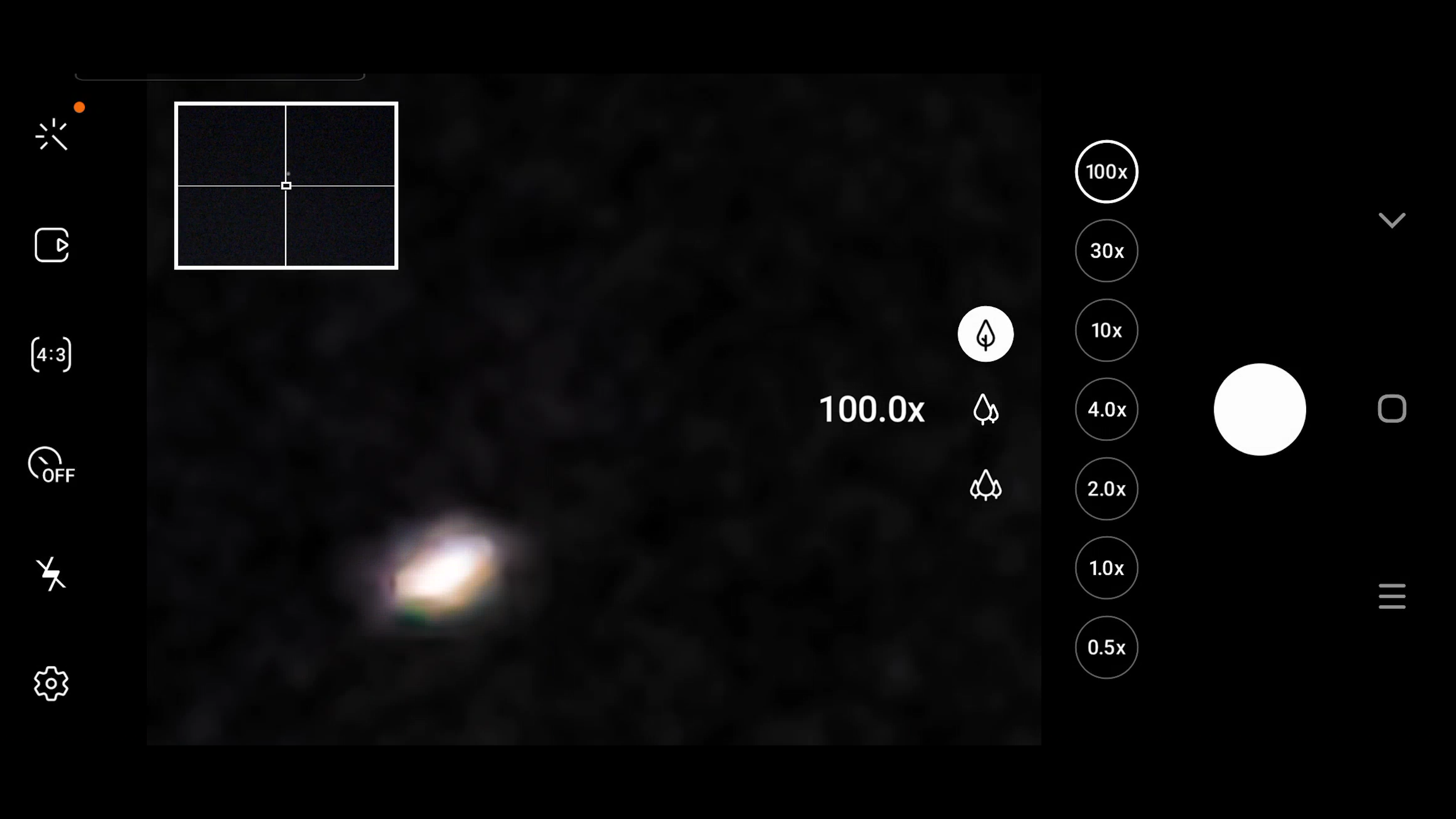 spacezoom-iss1.png