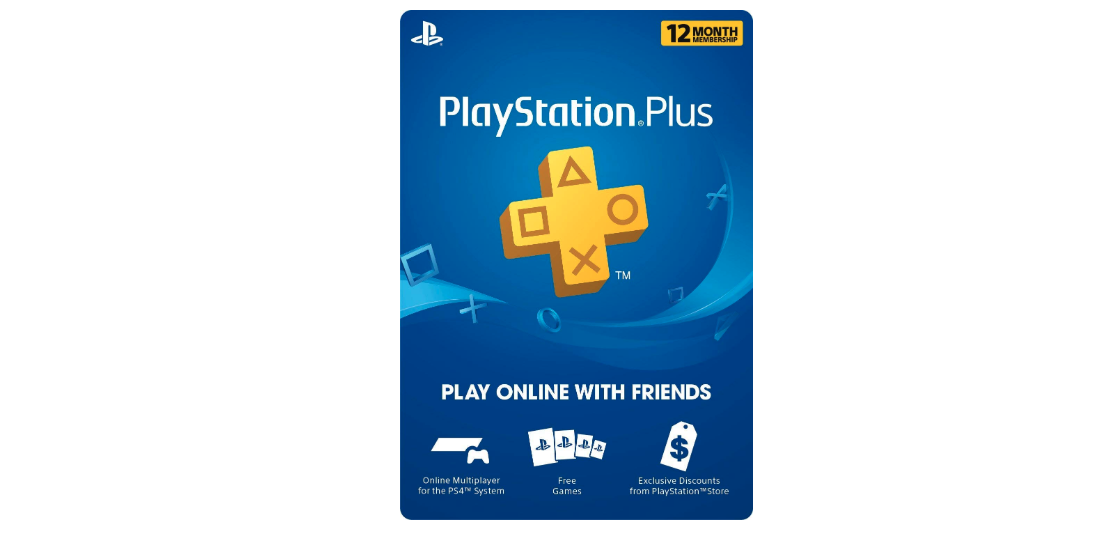 sony-ps-plus-deal.png