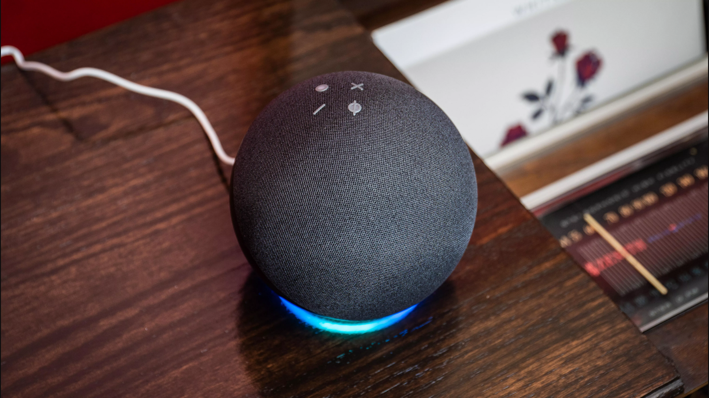 Top 5 Essential Smart Home Accessories!