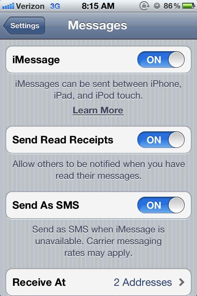 3_Getting_Started_iMessage.png