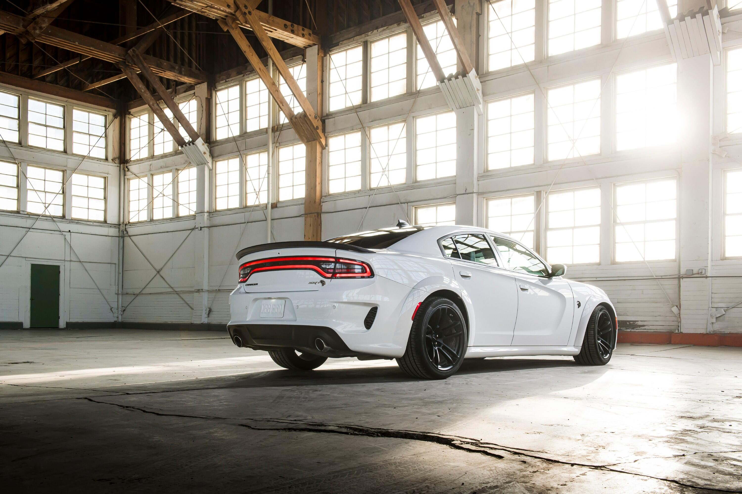 2021-dodge-charger-redeye-005