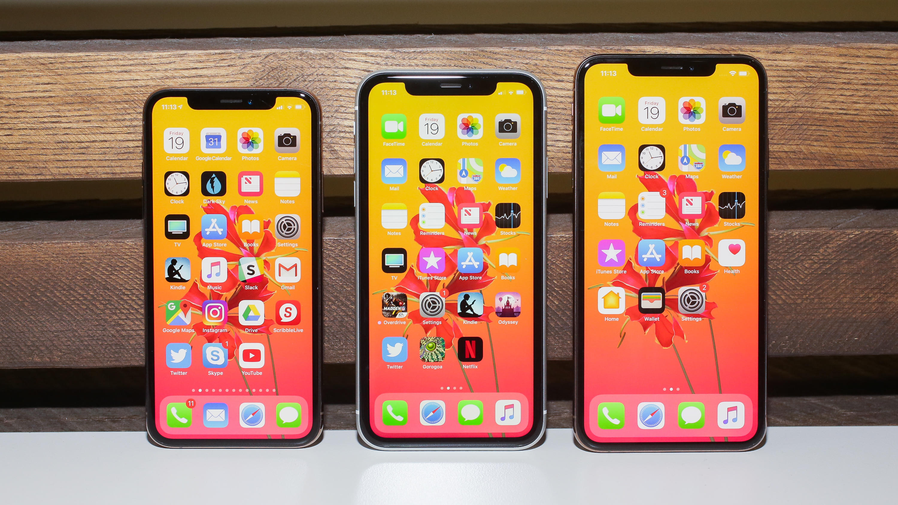 115-iphone-xr-review