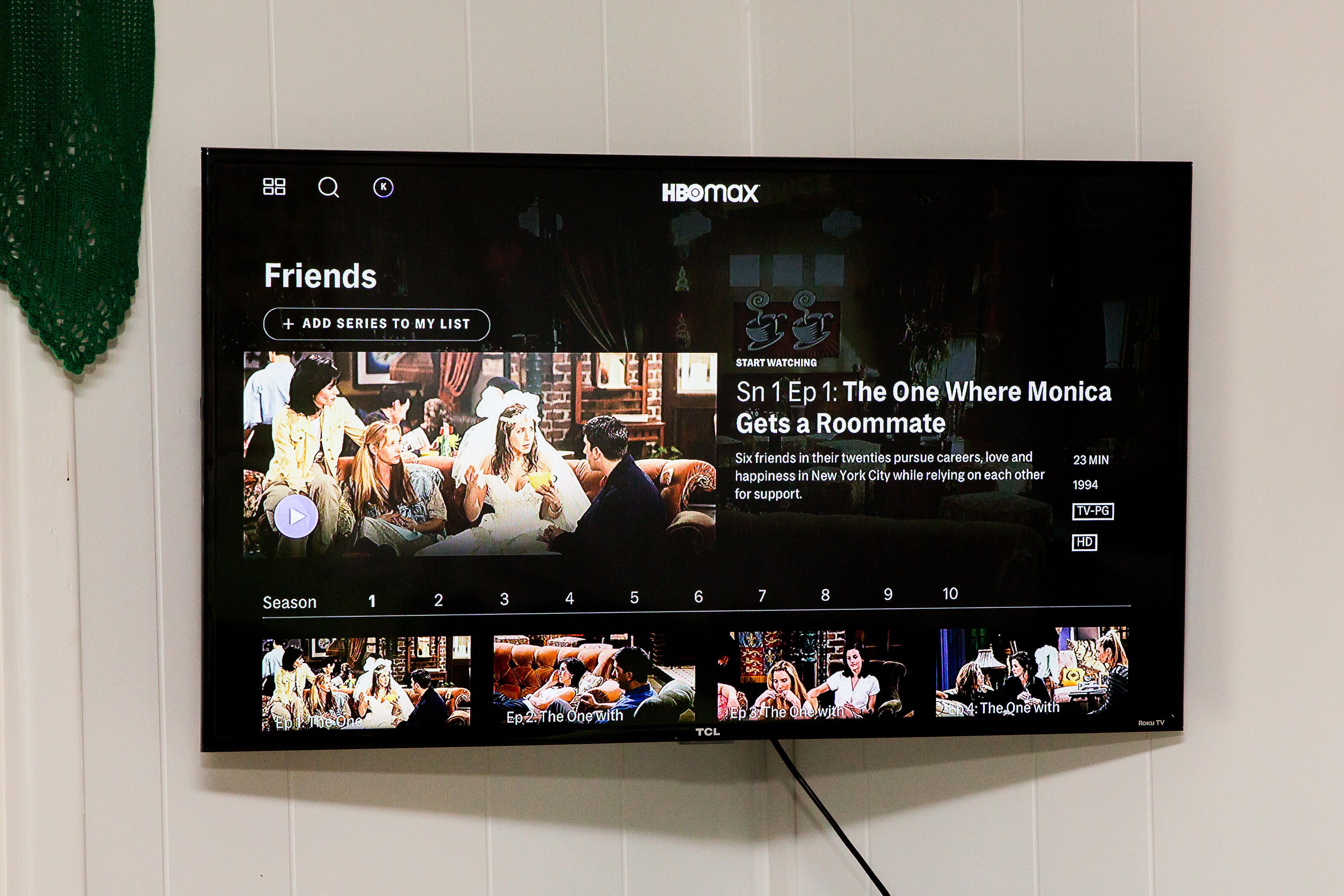 016-hbo-max-profiles-parental-controls-and-carousel