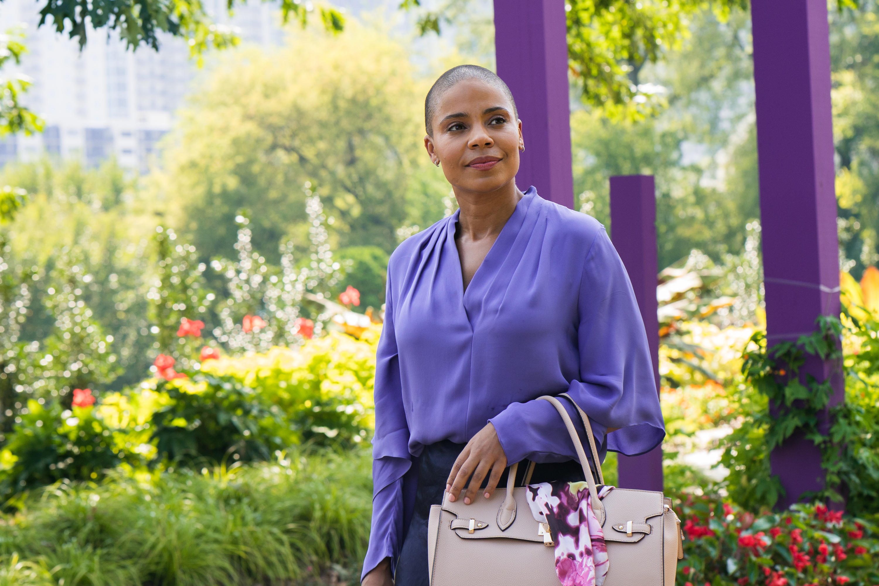 nappily-ever-after-netflix-3
