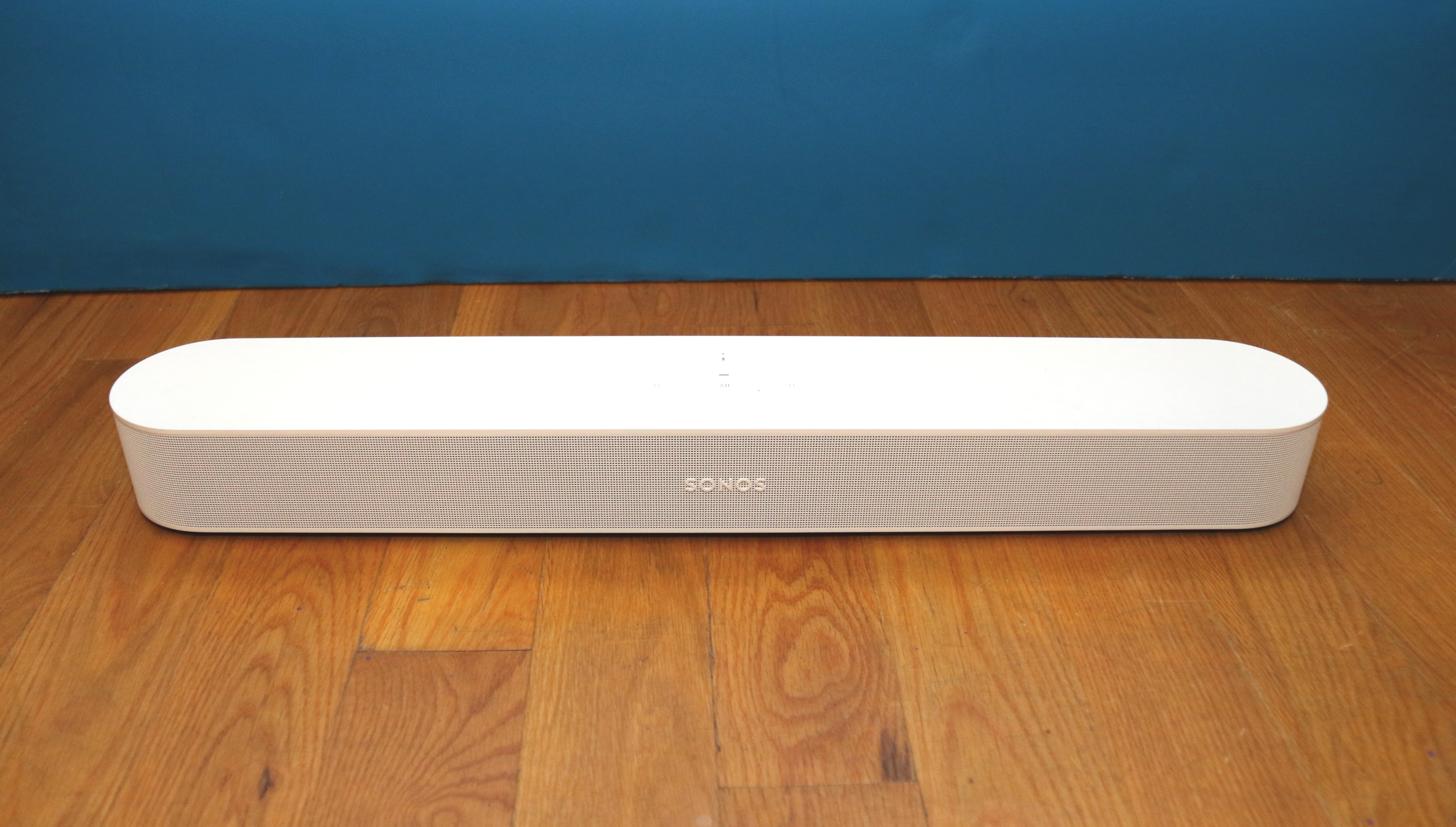 Sonos Beam Gen 2 review: Atmos, Alexa and the best music streaming get even better