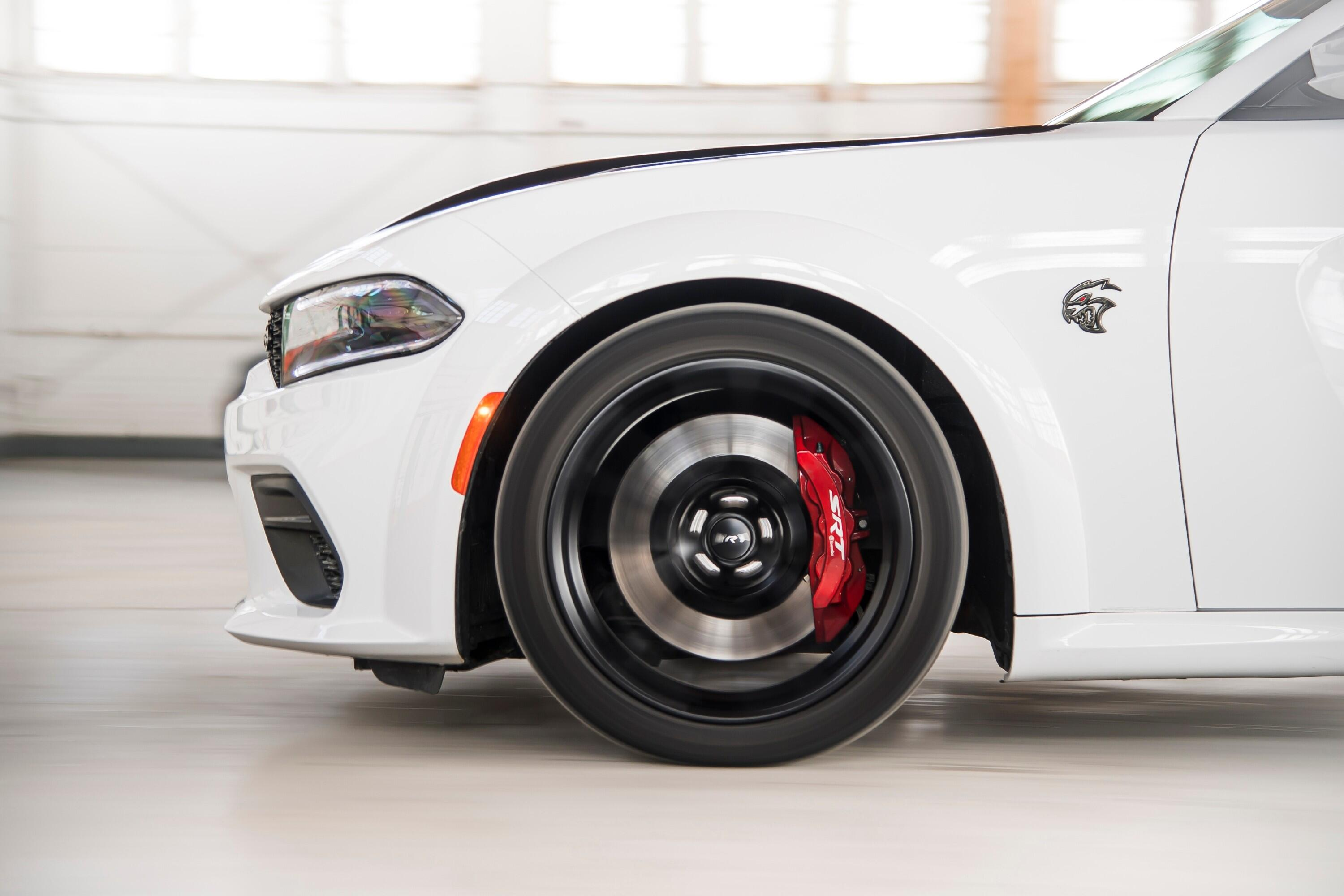 2021-dodge-charger-redeye-032