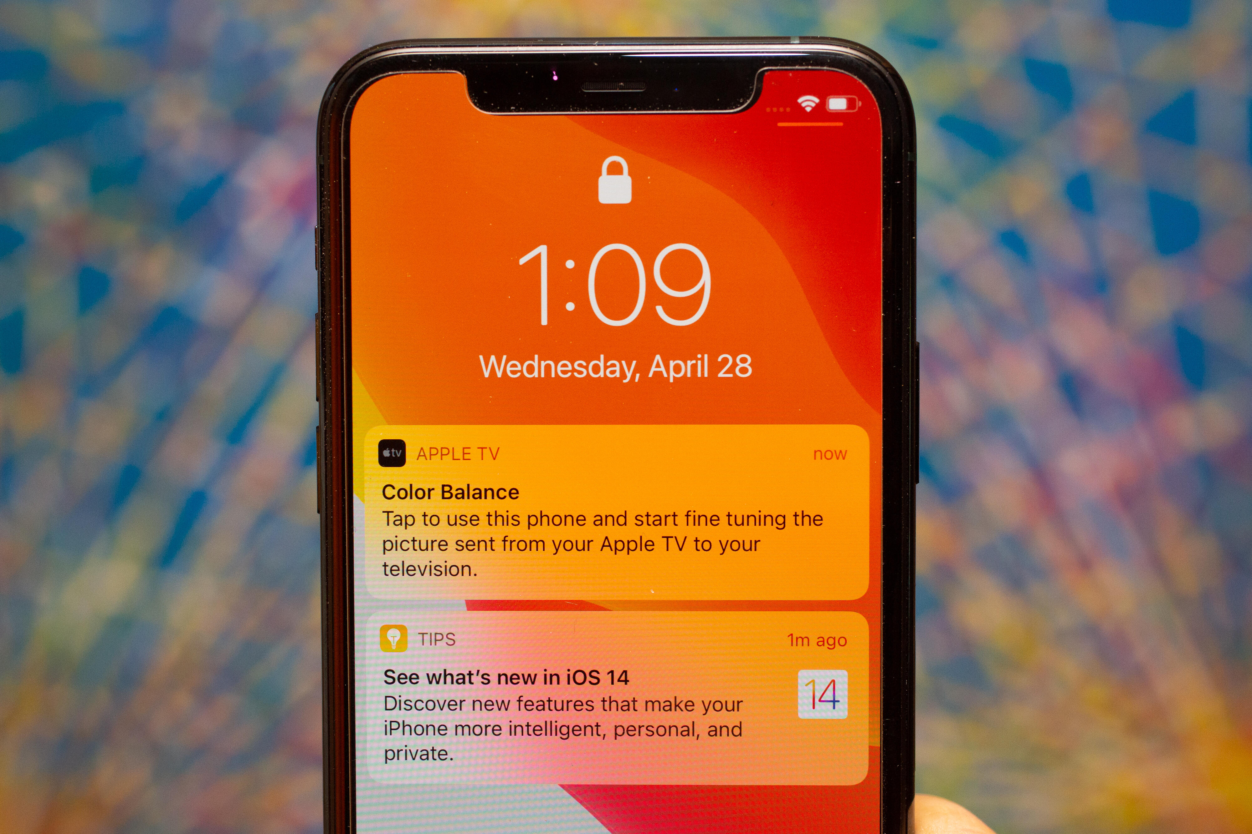 103-how-to-update-iphone-to-ios-14-5