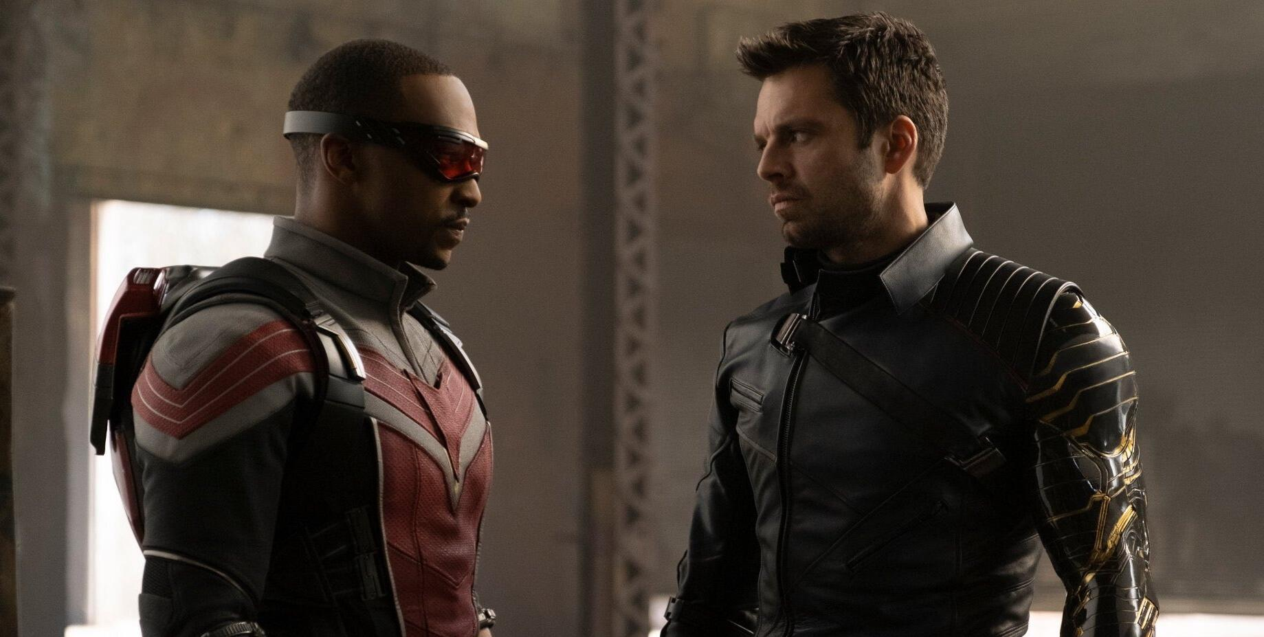 falcon-winter-soldier-2021-cropped