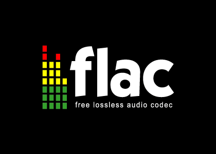 flac440.png
