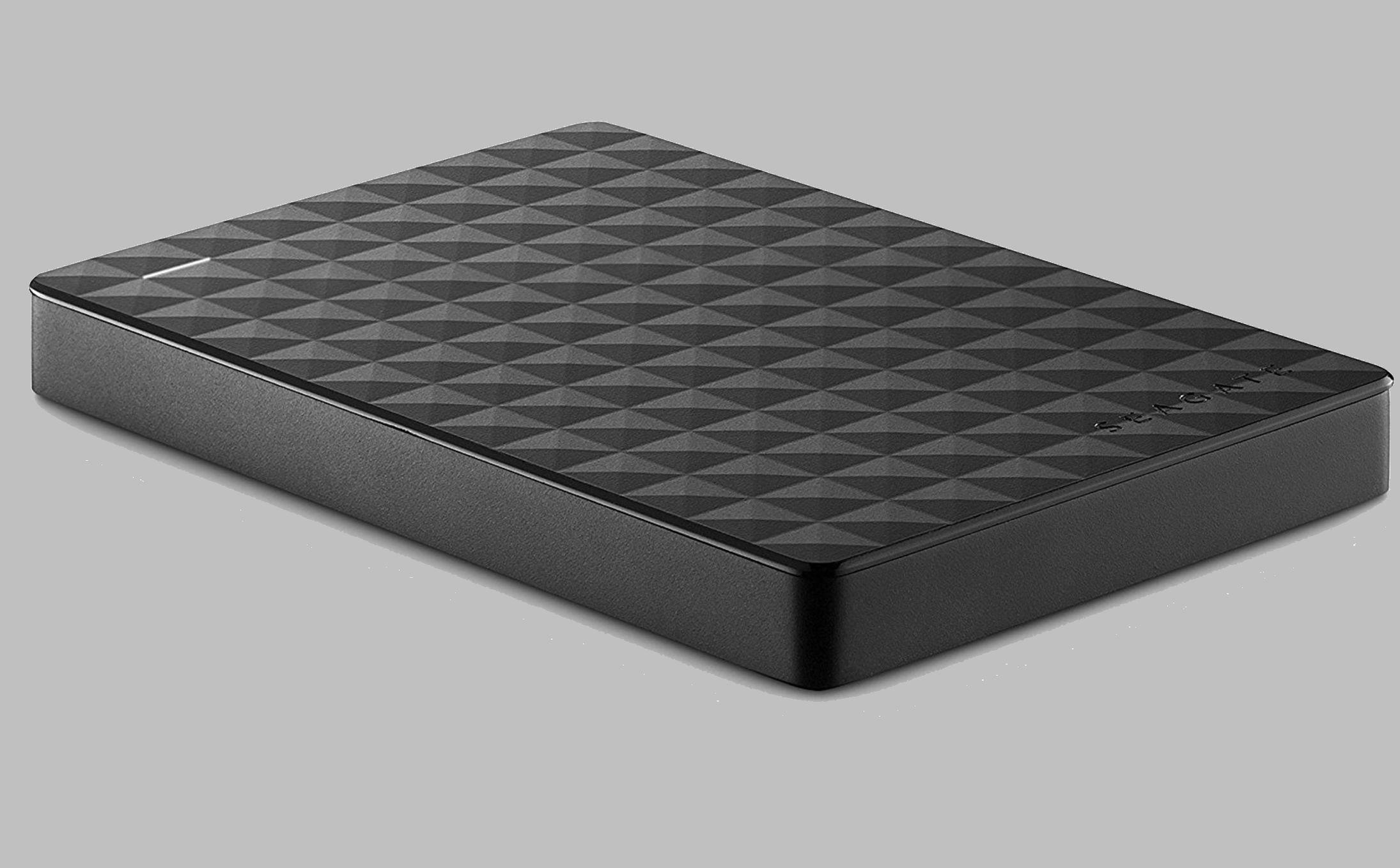 seagate-expansion-4tb-portable-gray-background
