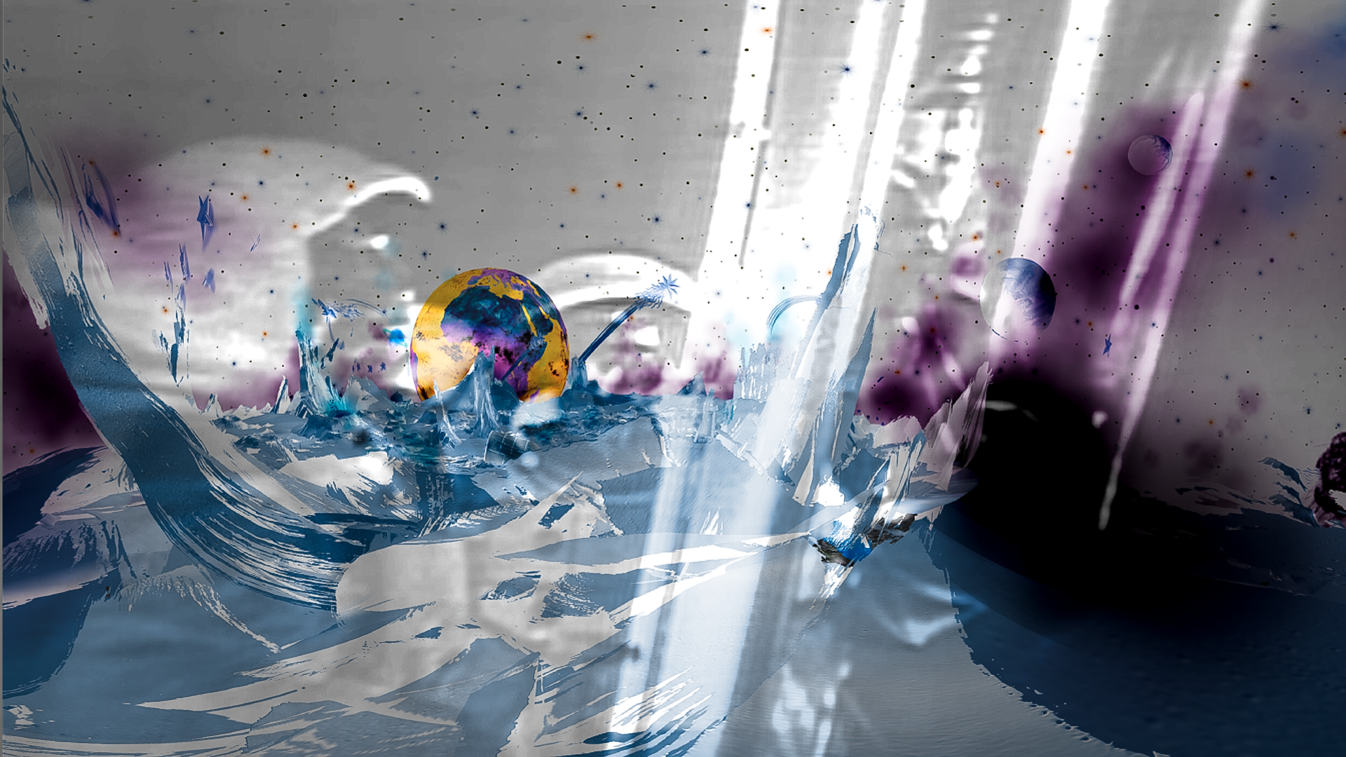spacedout-still-02.png