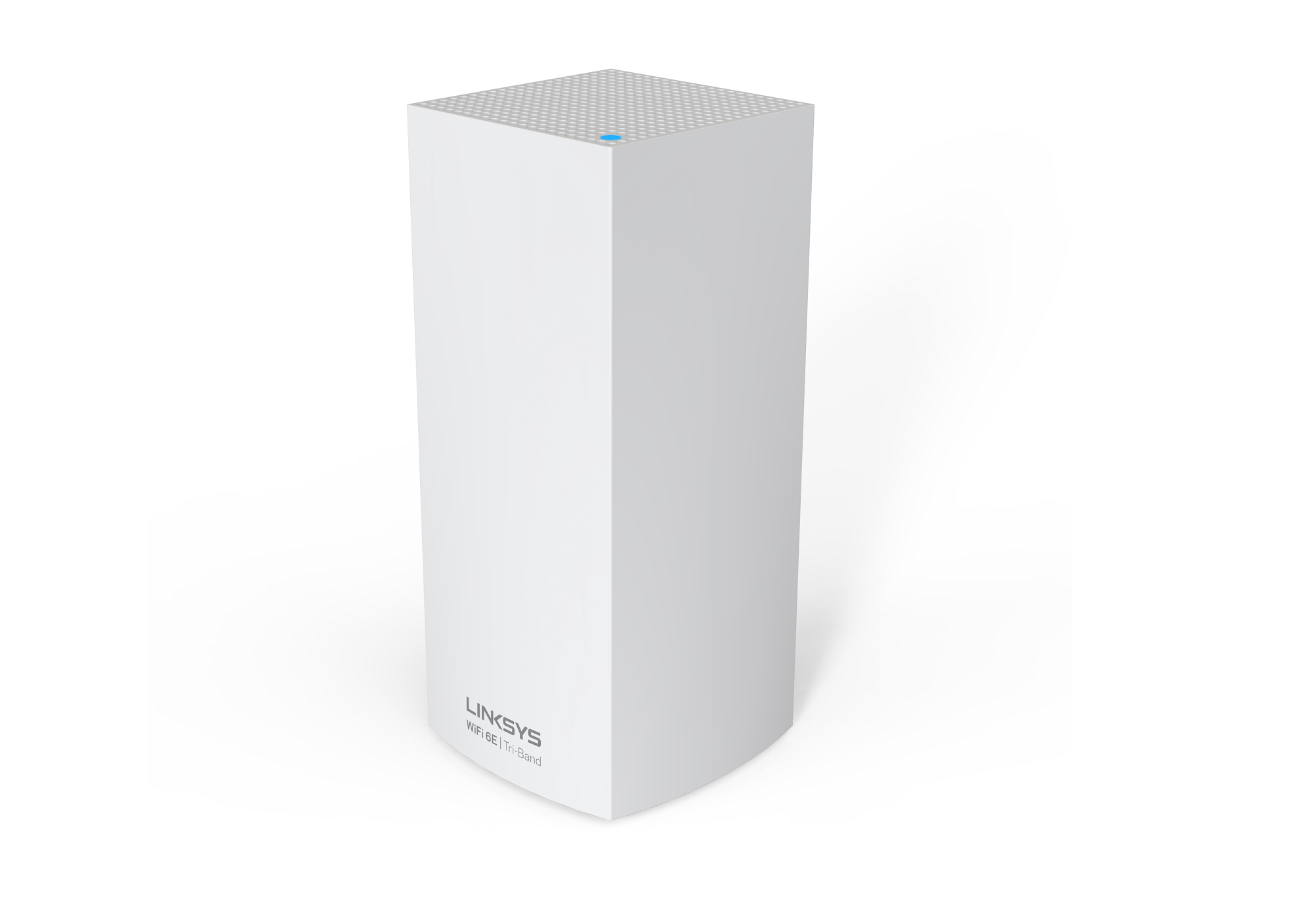 Linksys Velop AXE8400