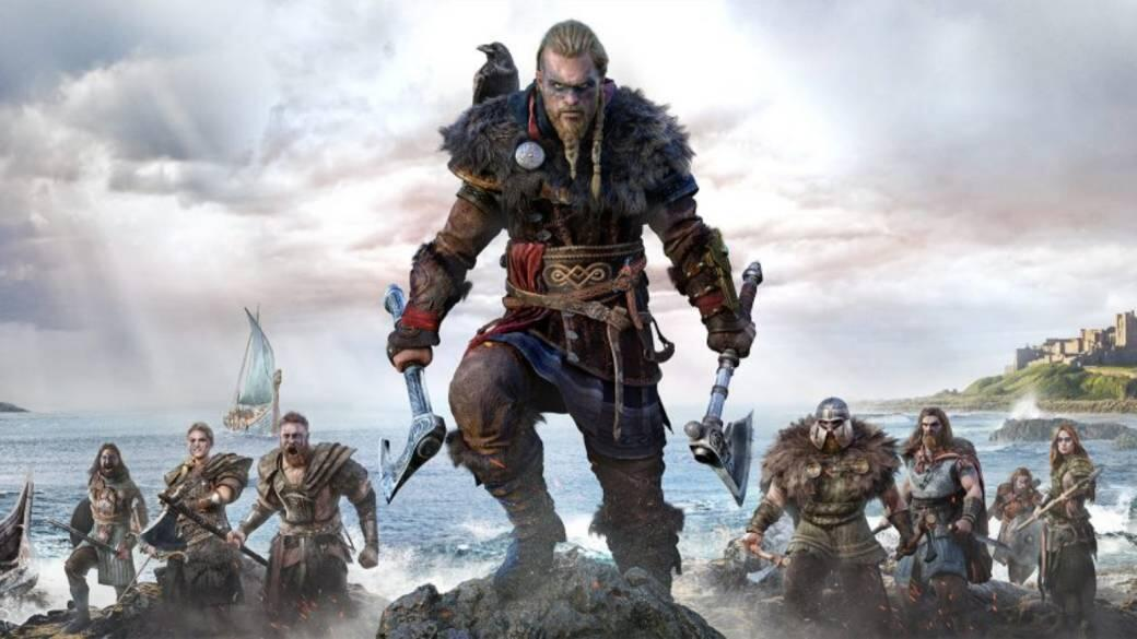 1588874727-assassin39s-creed-valhalla-breaks-into-xbox-series-x-first-trailer