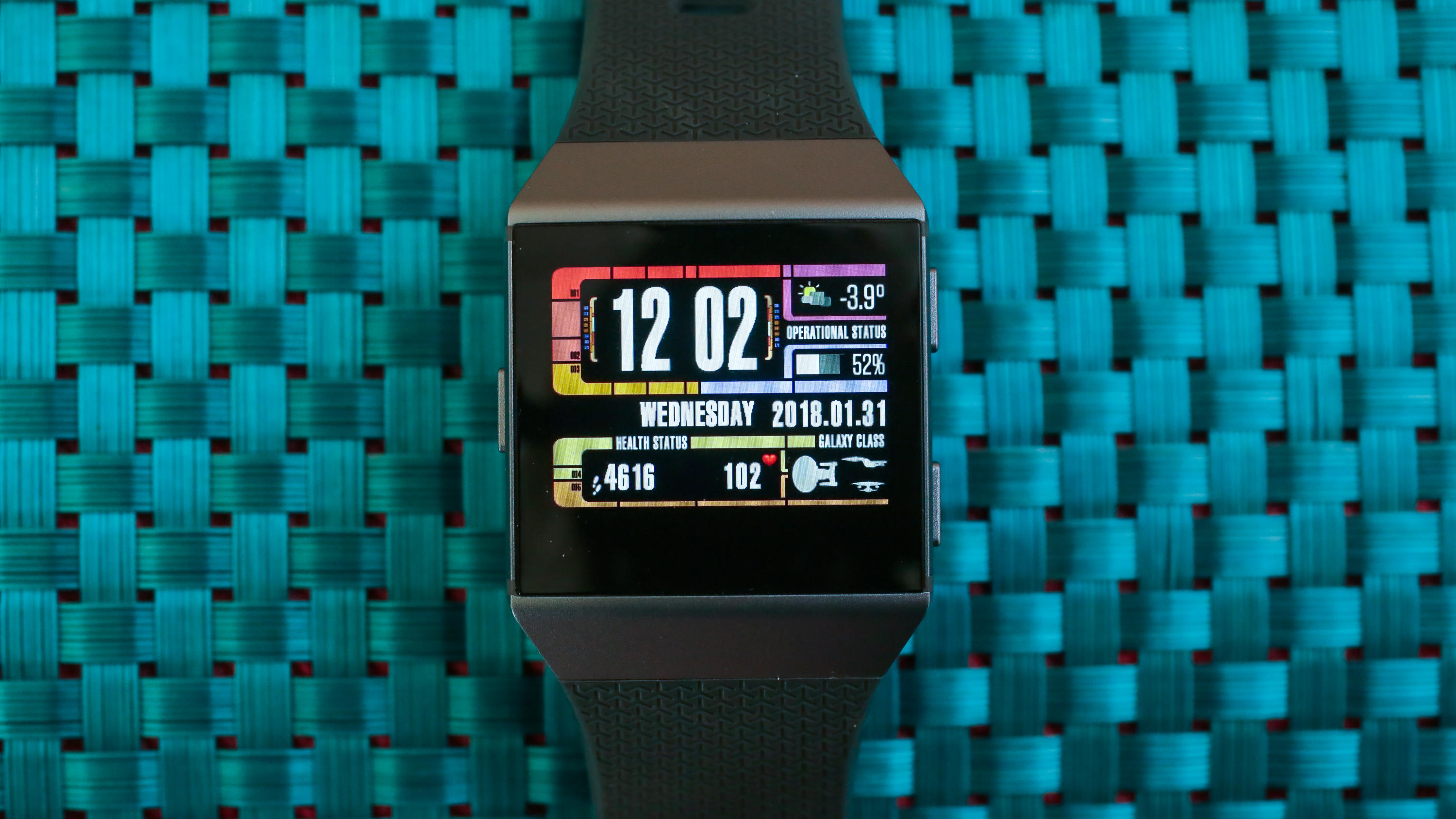 32-fitbit-ionic-new-watchfaces