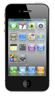 Will the iPhone 5 be thinner than the iPhone 4?