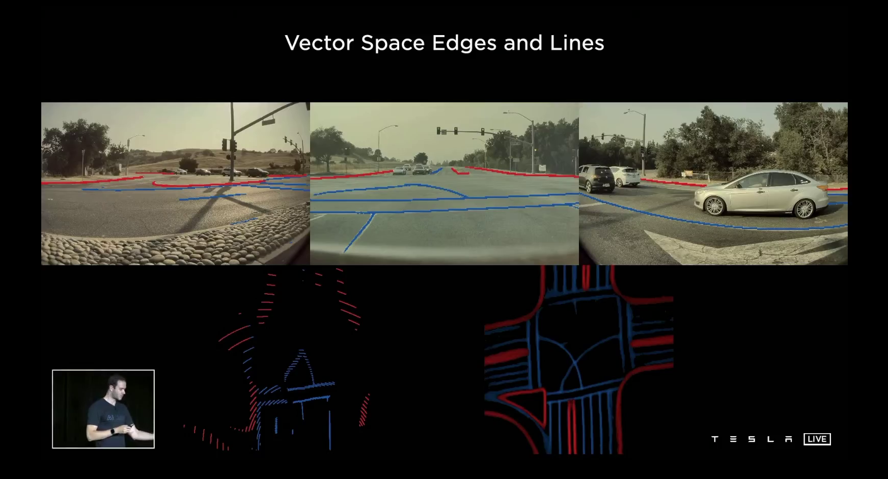 tesla-ai-day-vector-space-demo. png