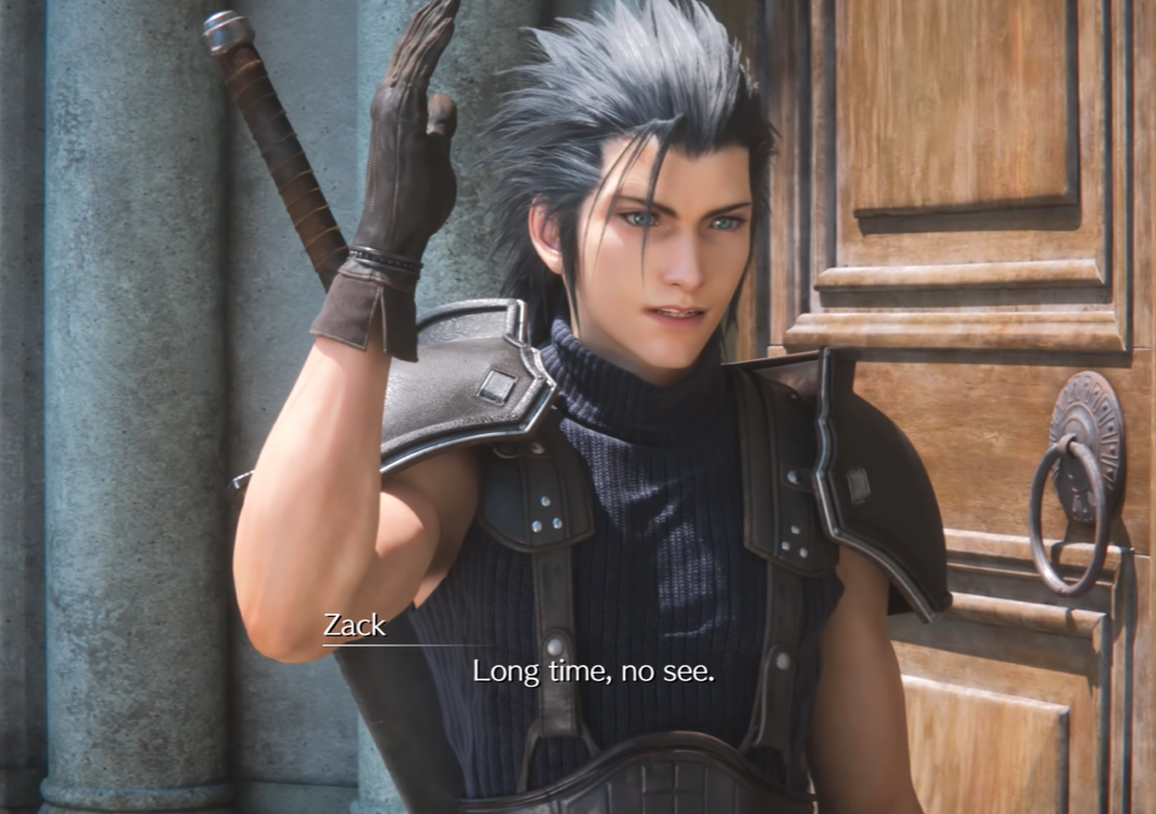 zack.png
