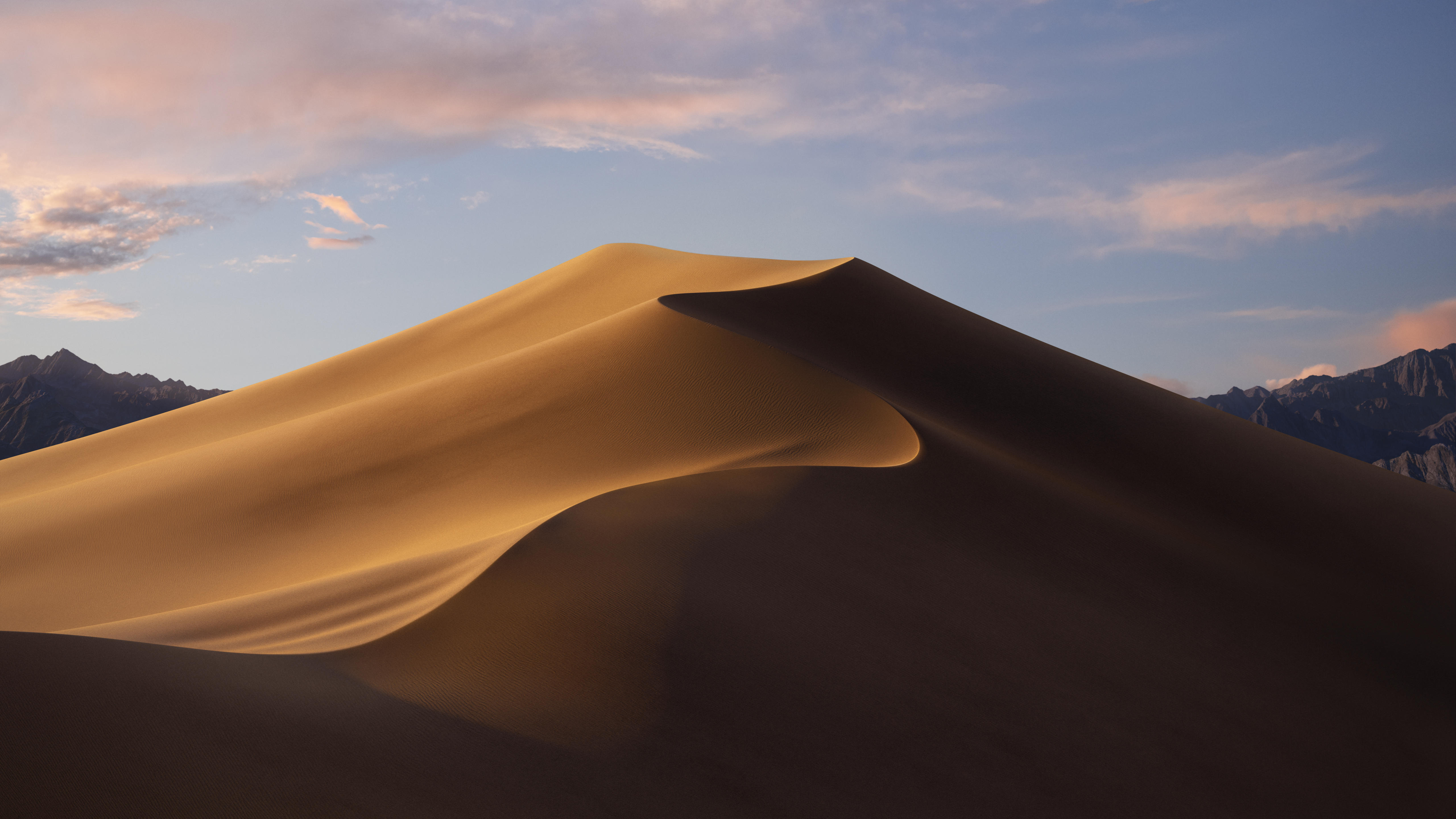 mojave-day
