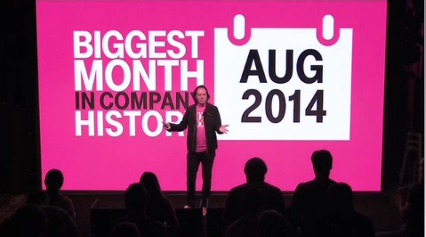 t-mobile-ceo-uncarrier-7-0.png
