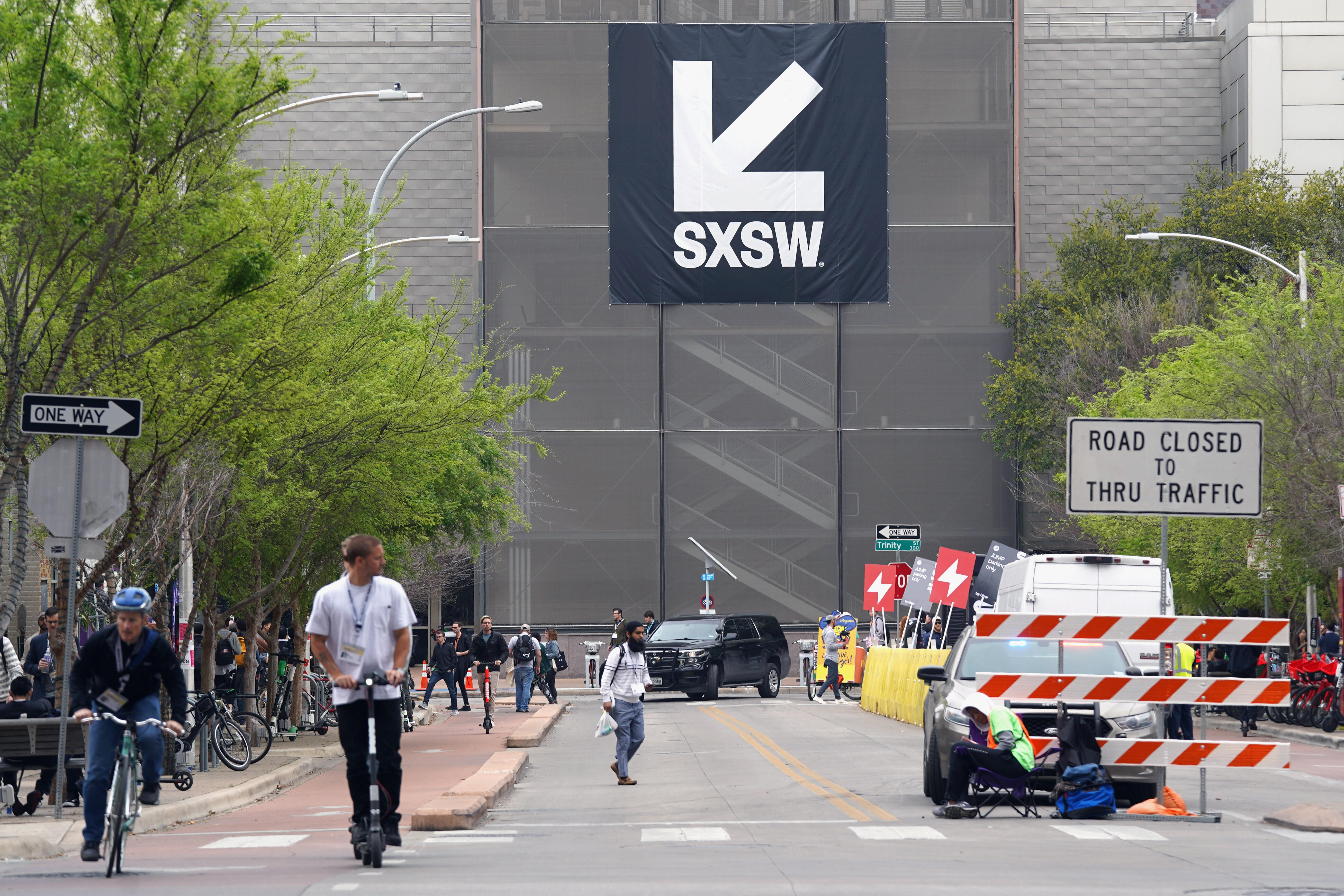 sxsw-gettyimages-1129921551