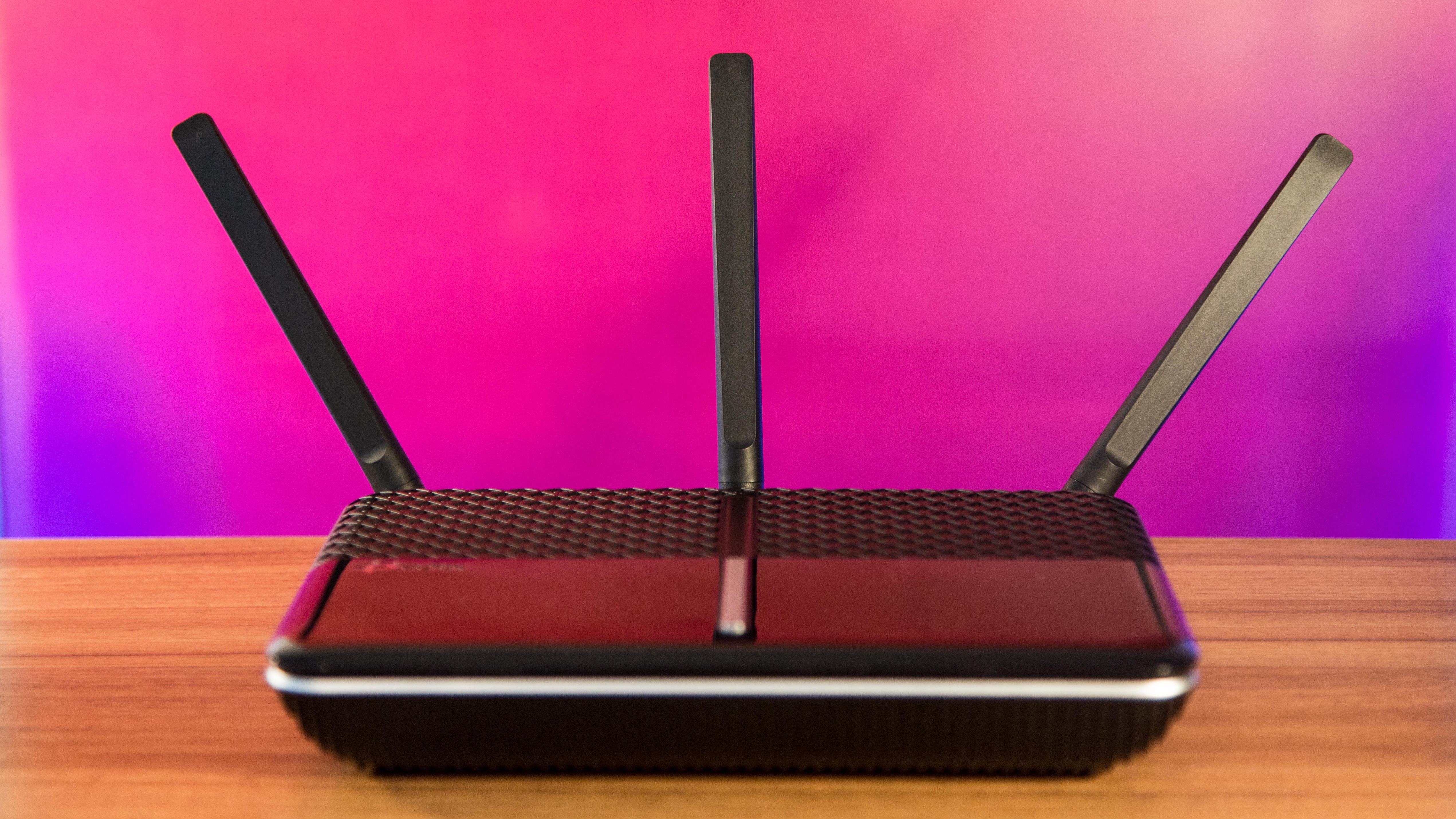 tp-link-router-8