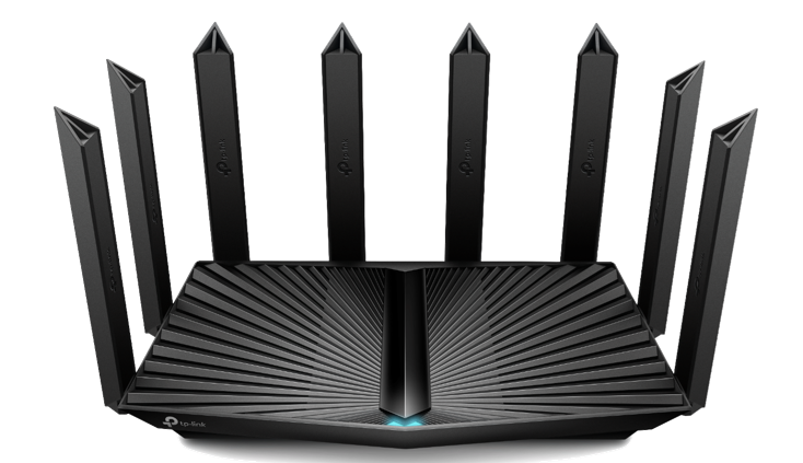 tp-link-archer-ax90-ax6600-tri-band-wi-fi-6-router.png