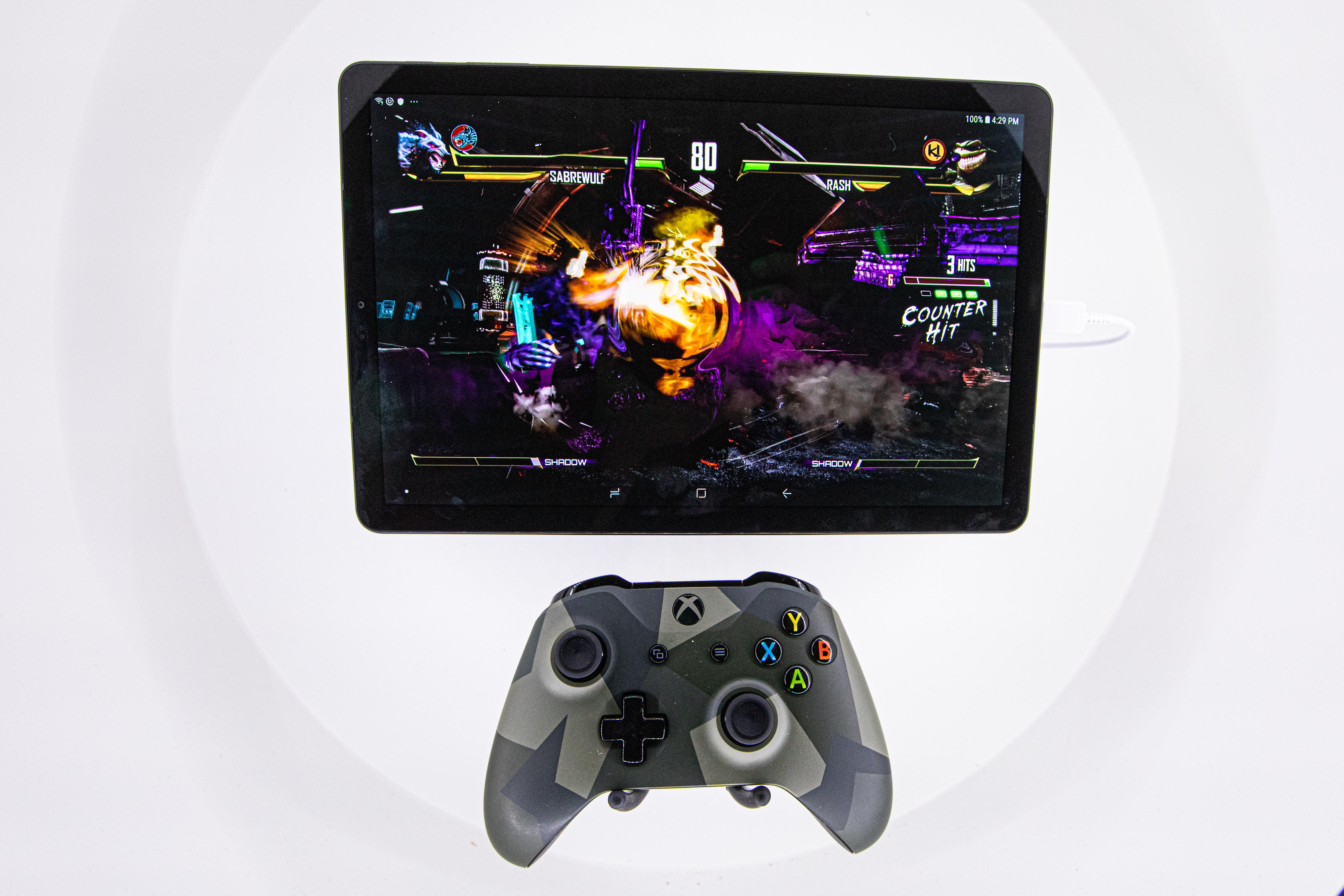 galaxy-note-20-xbox-1.png