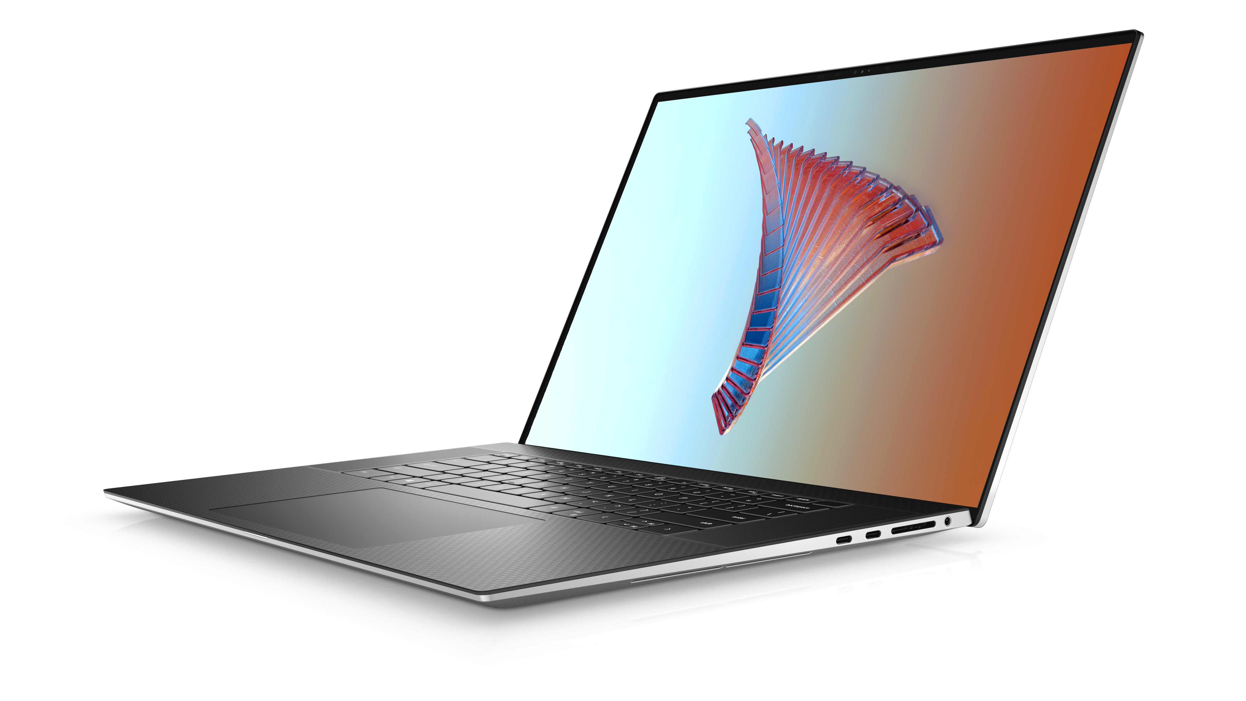 dell-xps-17.png