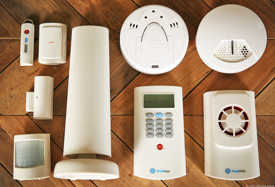 simplisafe-home-security-classic-package.jpg