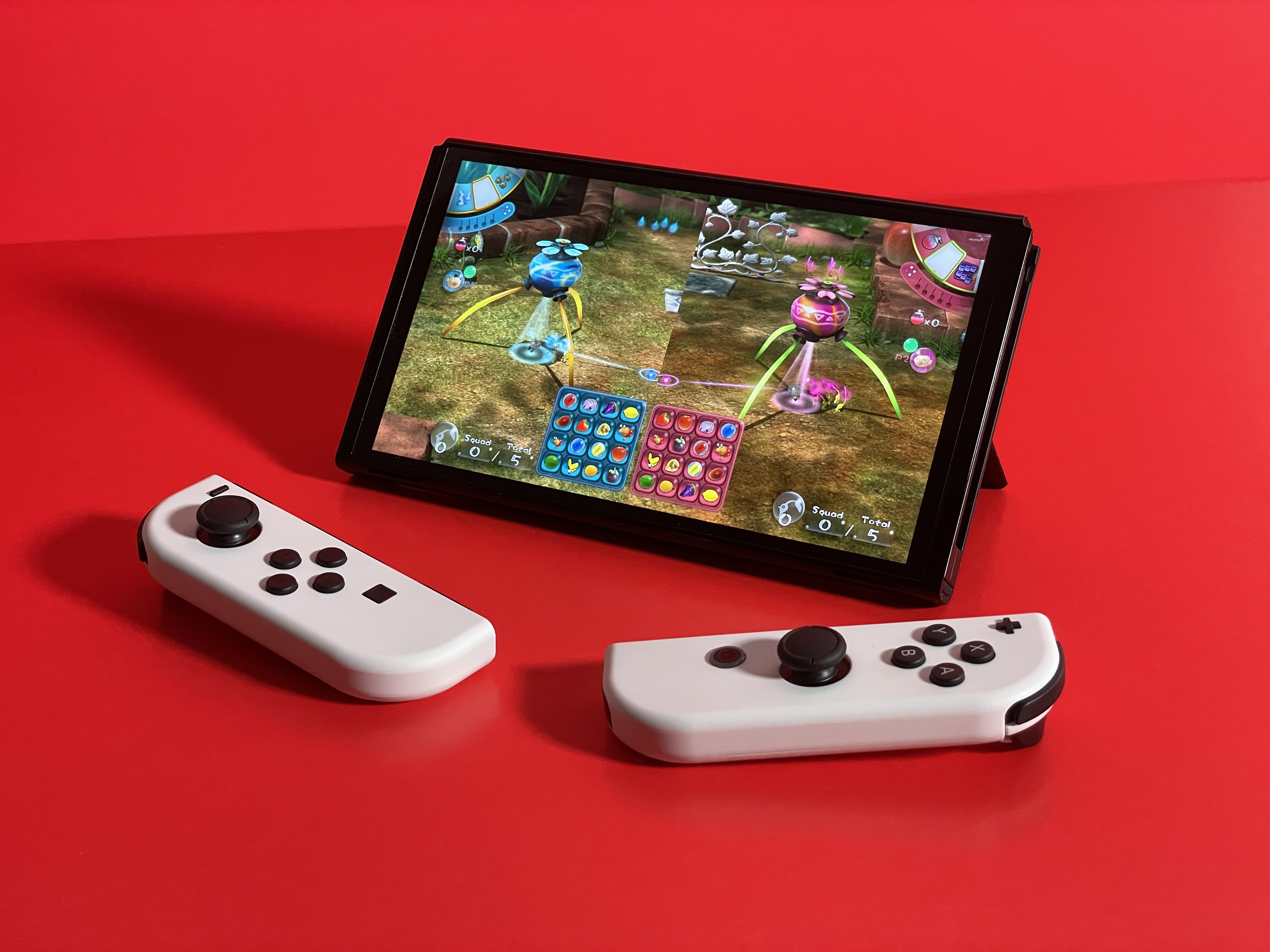 switch-oled-tabletop