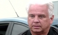 Jim Sikes: Prius driver who claimed uncontrolled acceleration