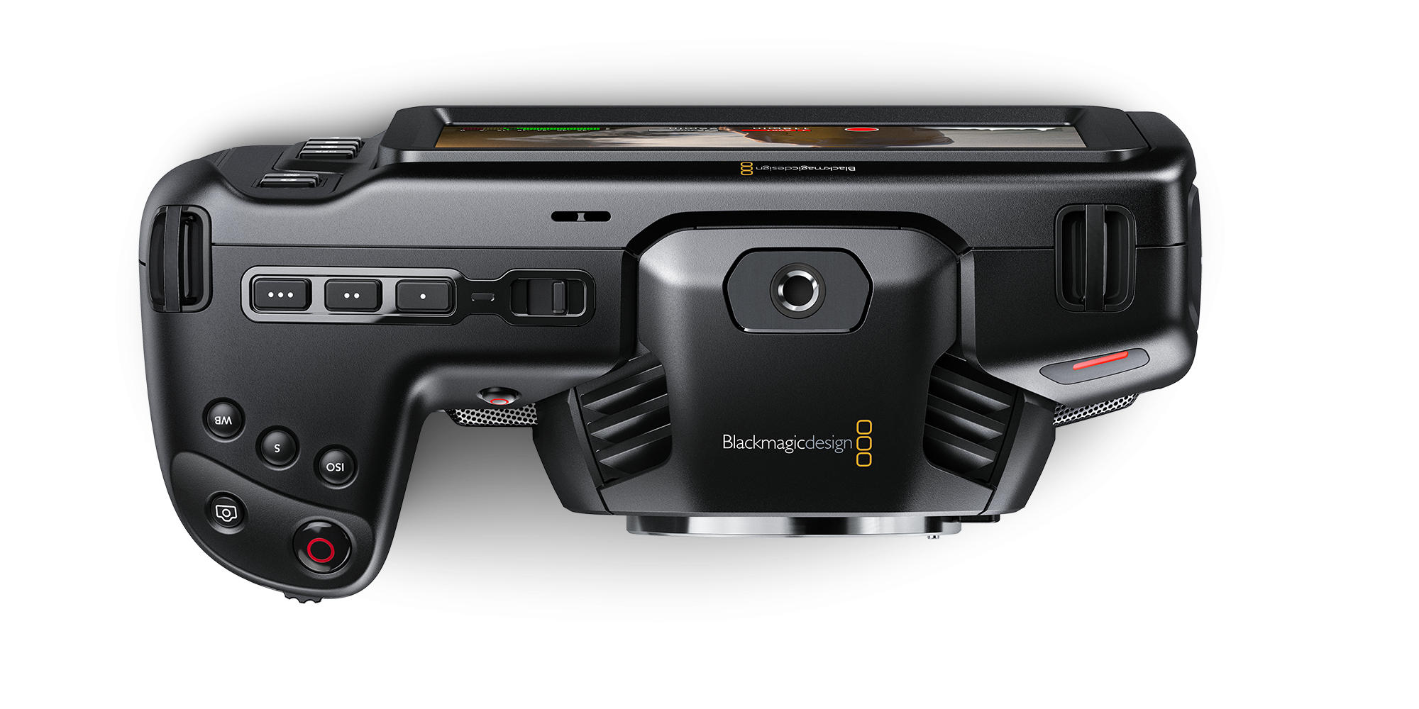 blackmagic-design-pocket-cinema-camera-4k-4