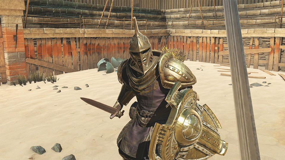 blades-in-body-arena-960x540