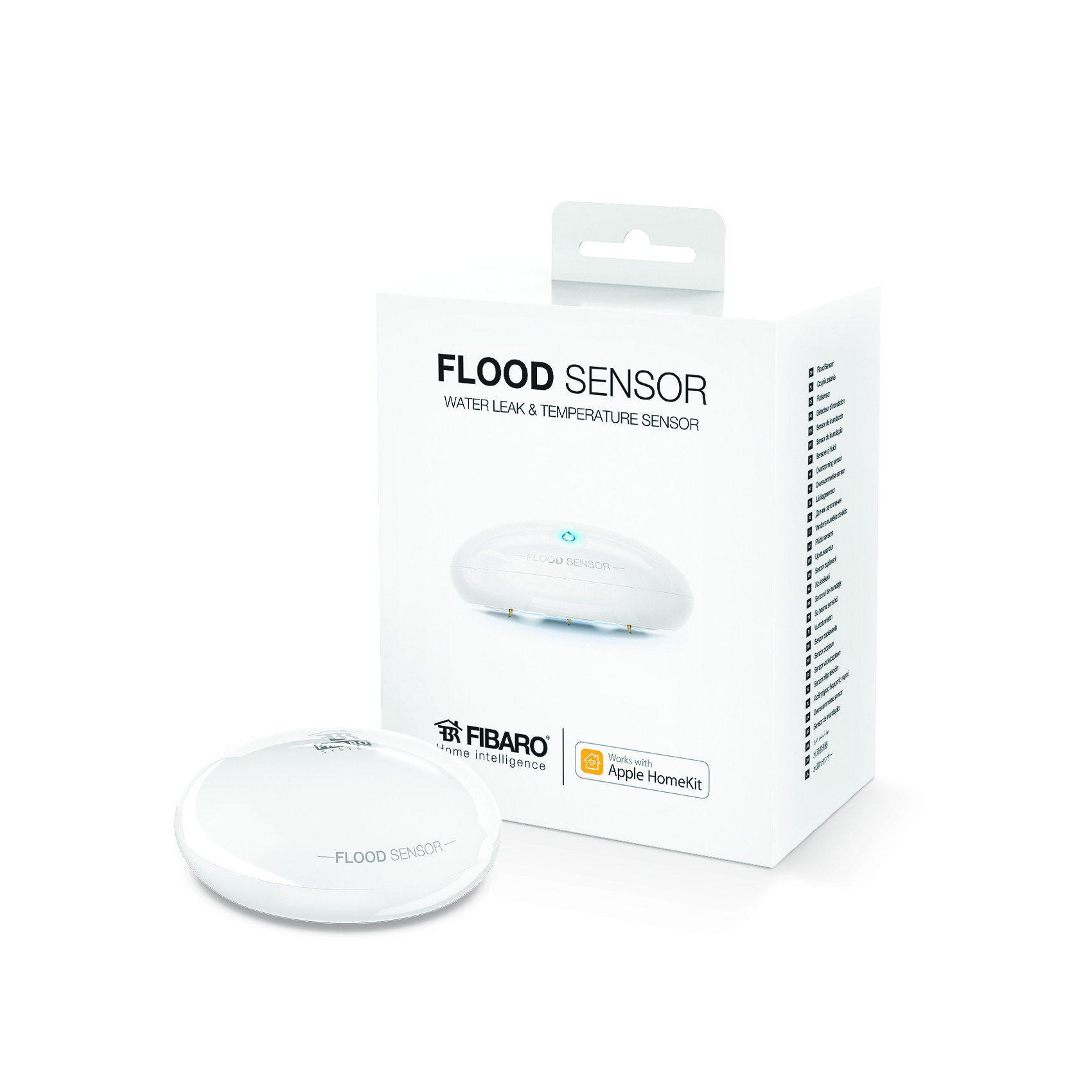 fibaro-homekit-flood-sensor-right.jpg