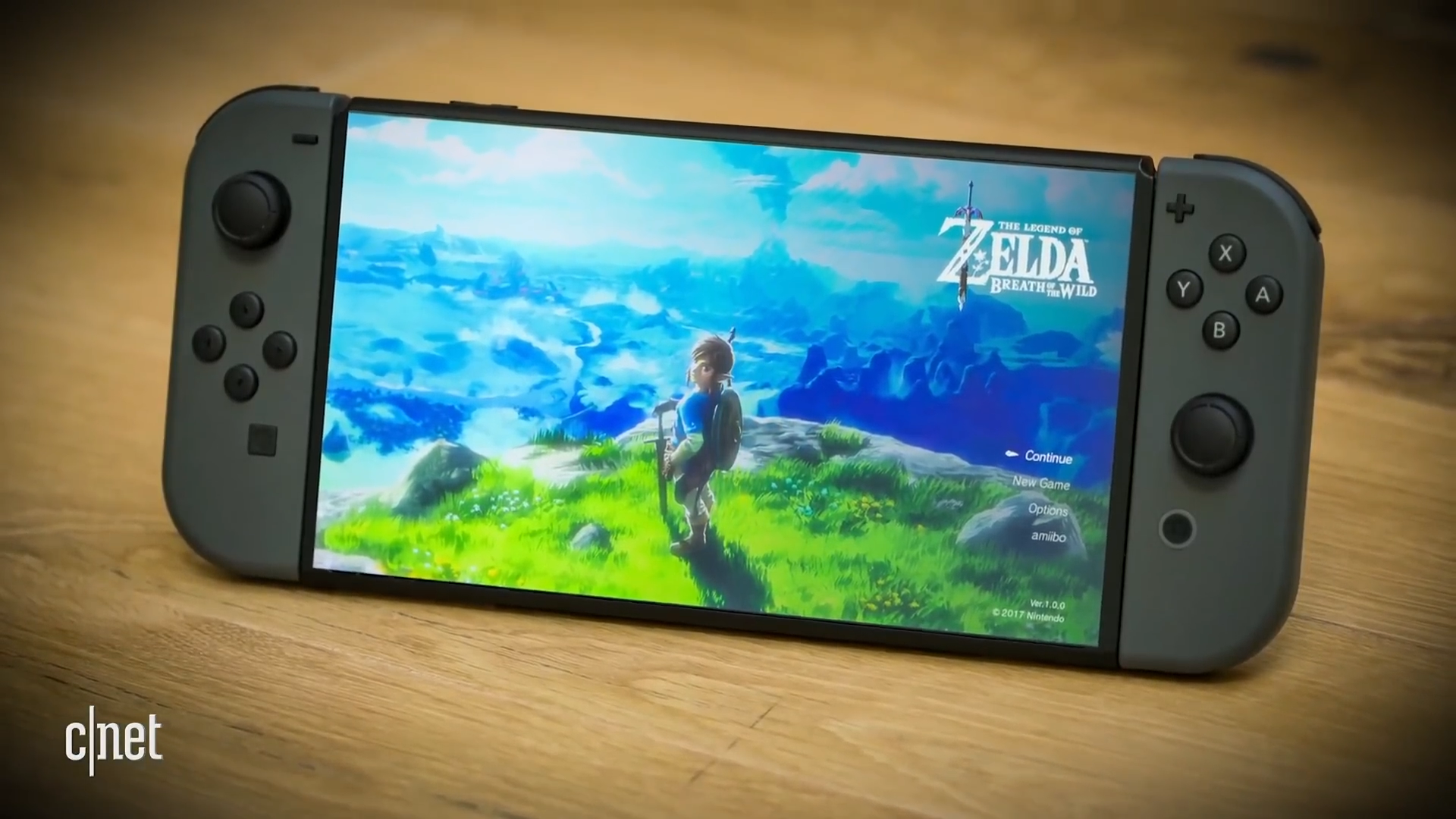 nintendo-switch-pro-4k-oled-display-and-everything-else-we-know-mp4-00-00-05-11-still001.png