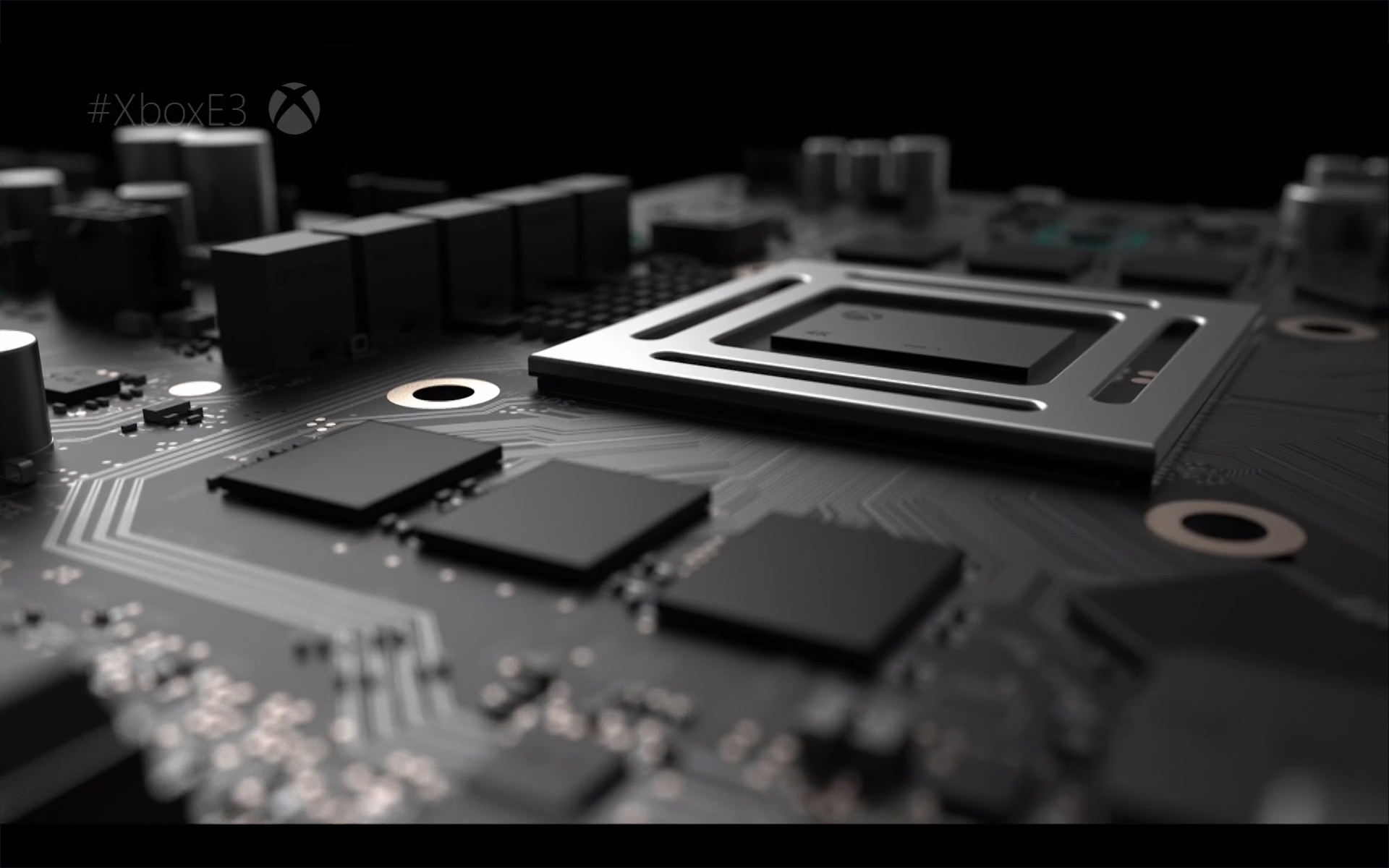 project-scorpio-4.png