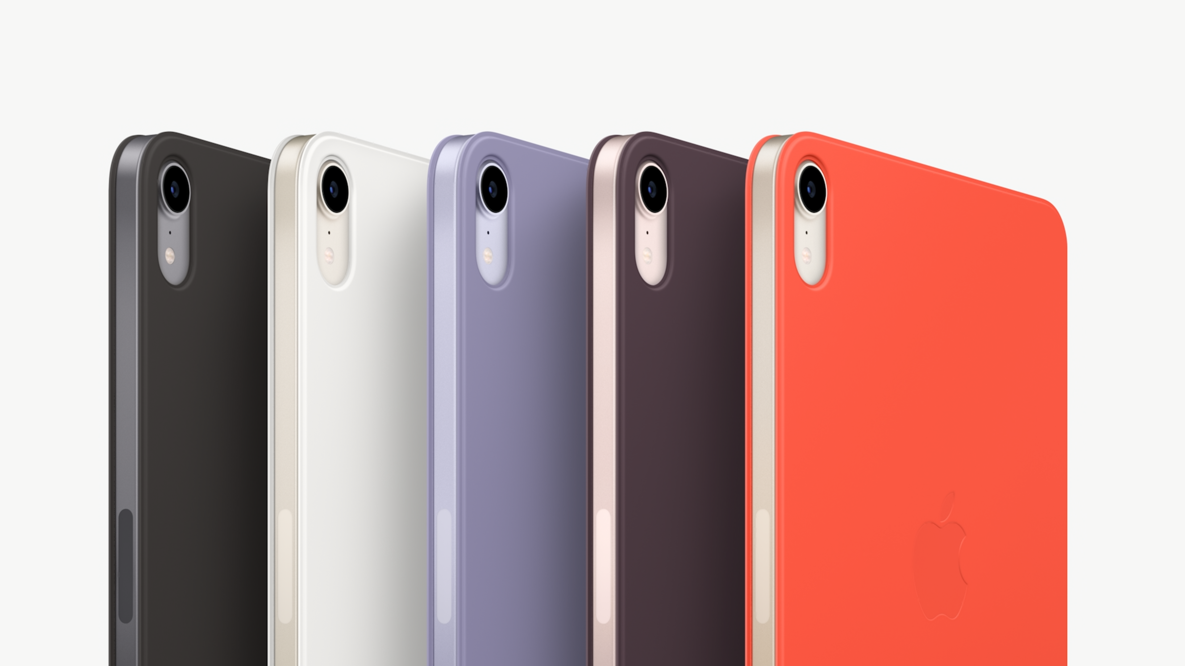 iPhone 13 and all of Apple's most exciting announcements this week