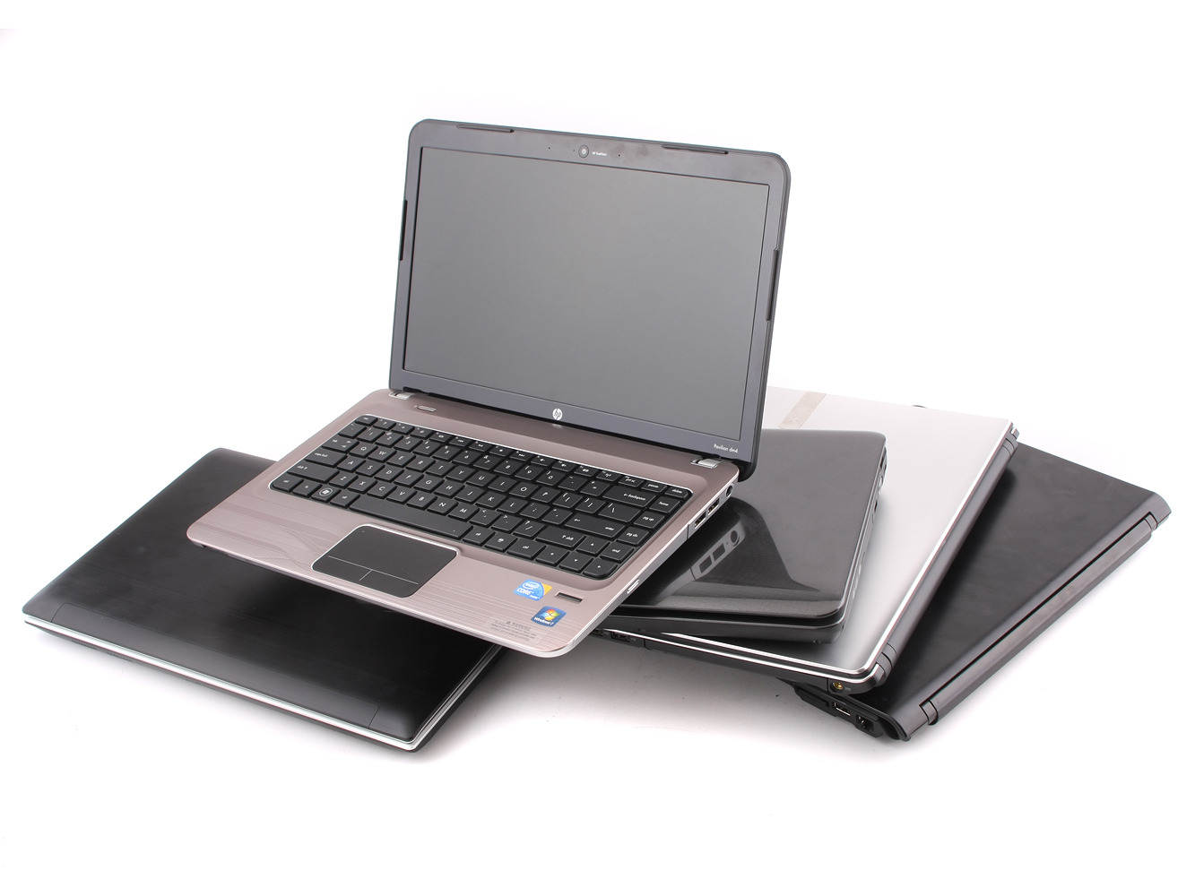 CNET's back-to-school 2010 retail laptop and desktop round-up is here!