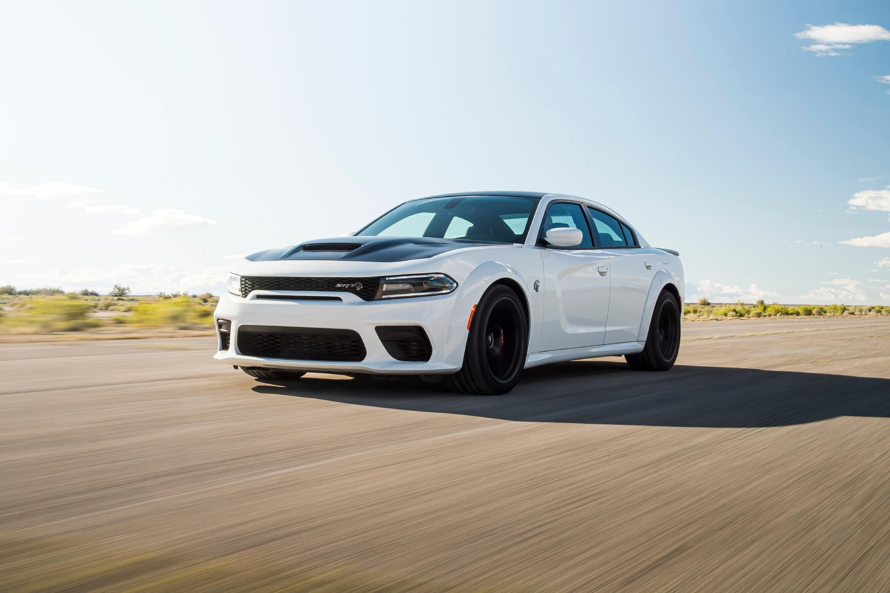 2021-dodge-charger-redeye-031