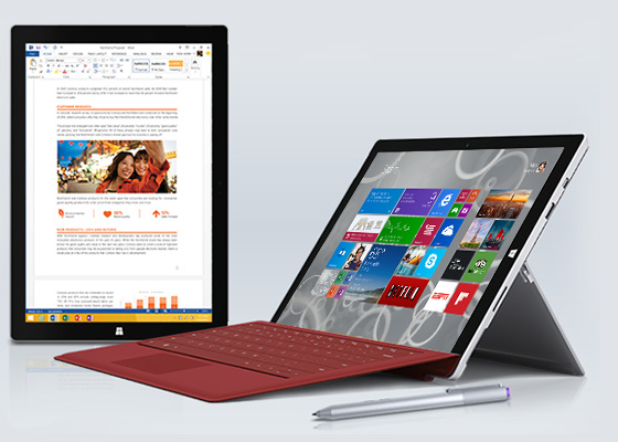 surface-pro-3-side-and-upright.jpg