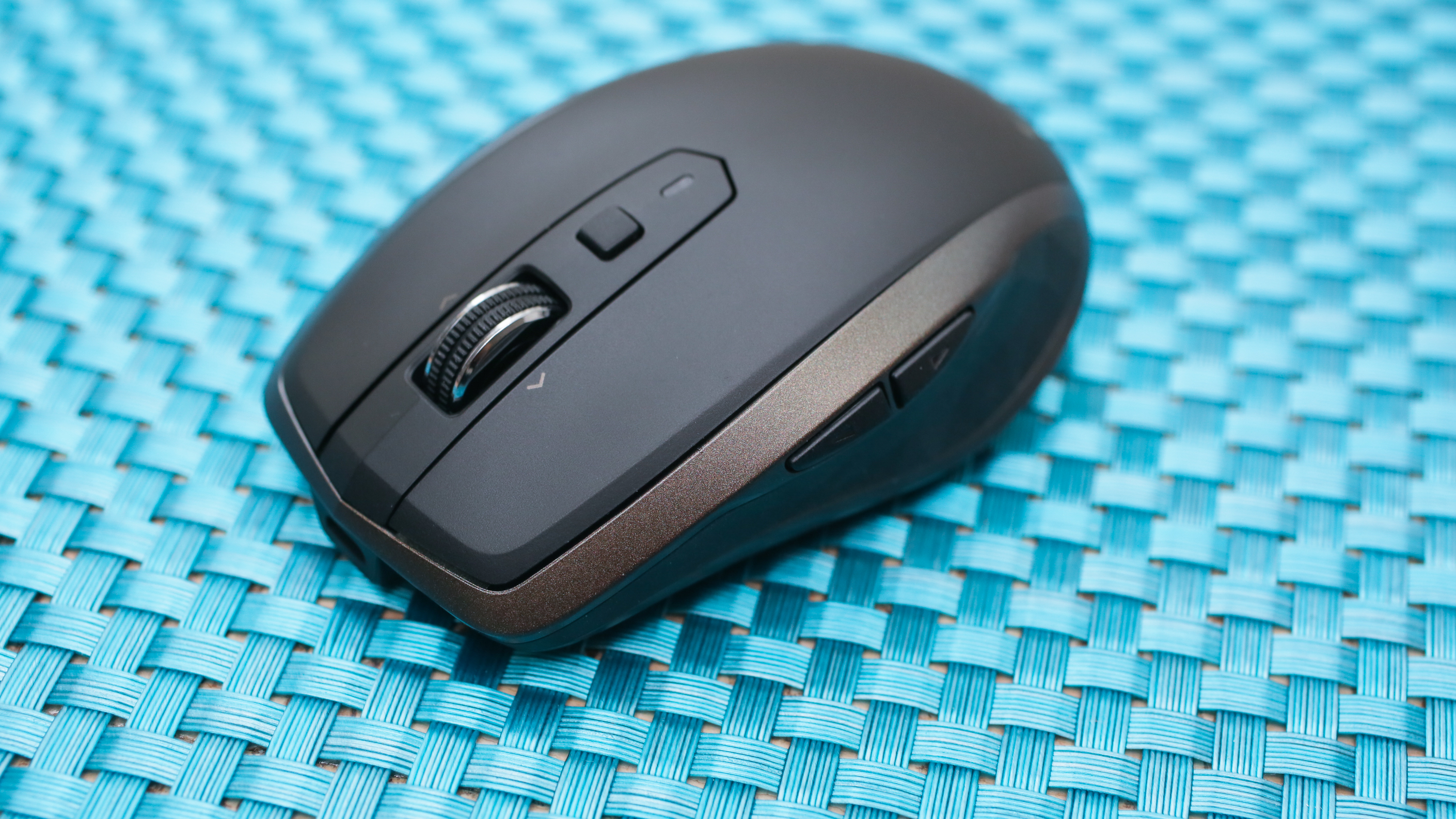 logitech-mx-anywhere-2-wireless-mobile-mouse11.jpg