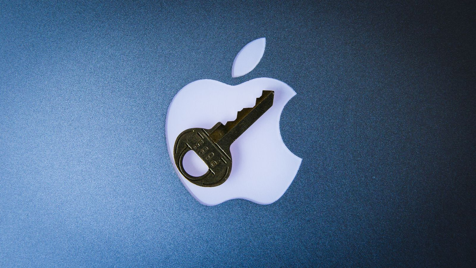 Apple's global national security report shows a drop in data demand as the pandemic spreads